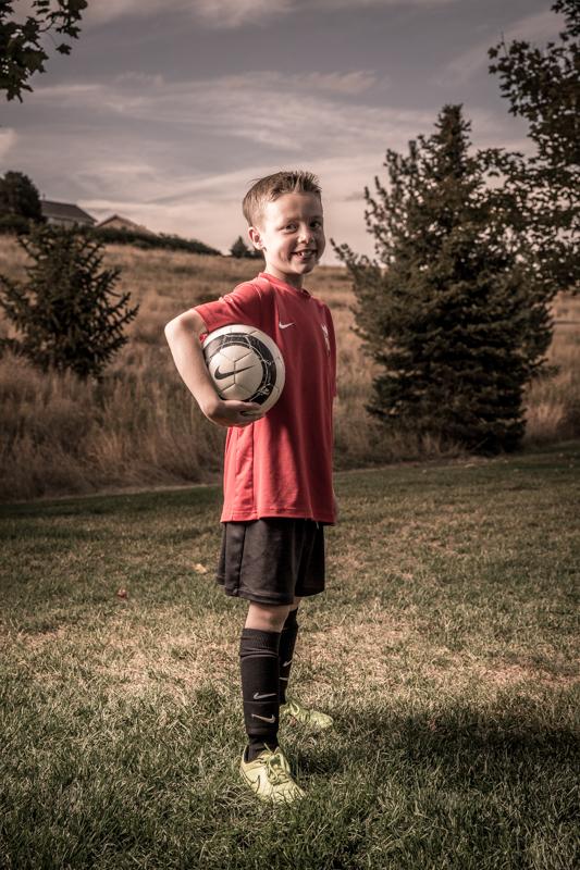denver-kids-sports-photographer-1-2.jpg