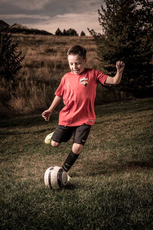 denver-kids-sports-photographer-1-3.jpg