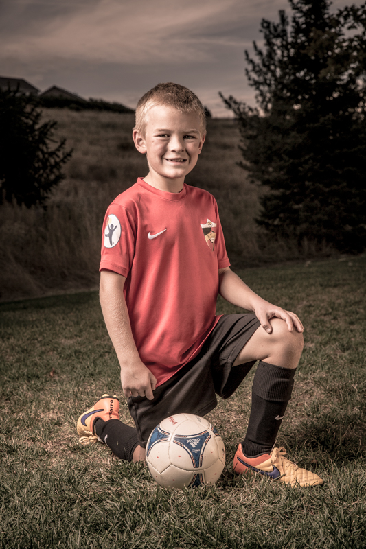 denver-kids-sports-photographer-1-5.jpg