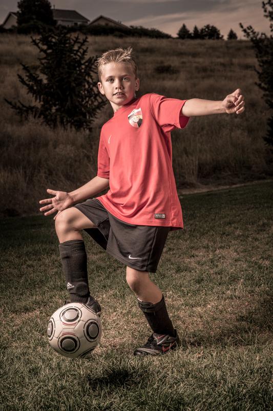 denver-kids-sports-photographer-1-4.jpg