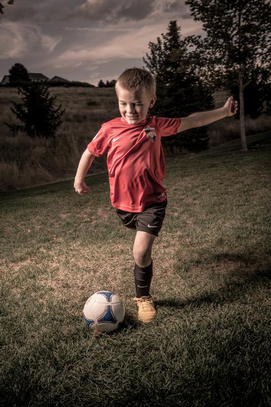 denver-kids-sports-photographer-1-6.jpg