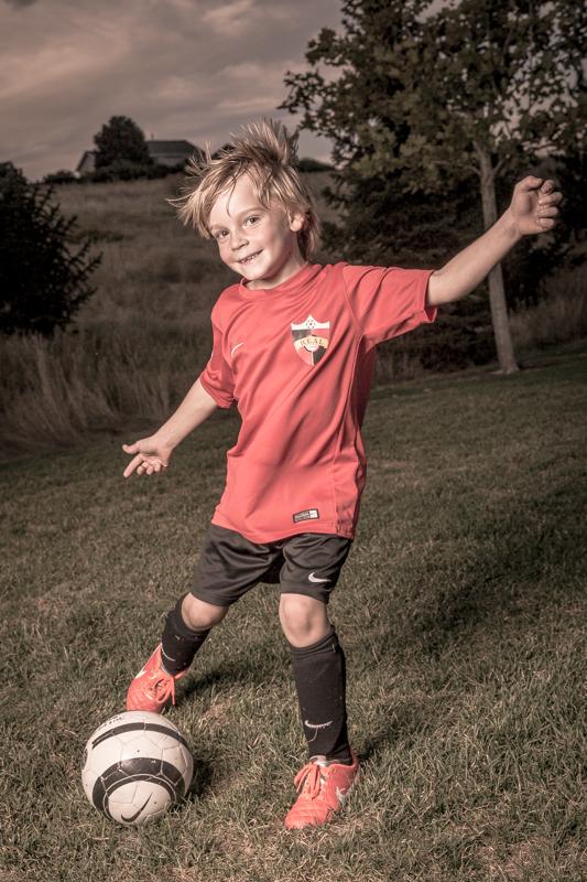 denver-kids-sports-photographer-1-8.jpg