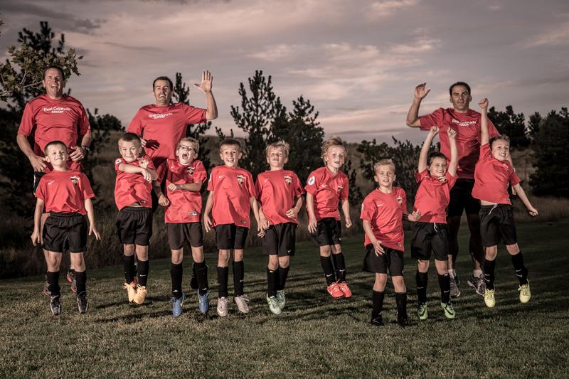 denver-kids-sports-photographer-1-9.jpg