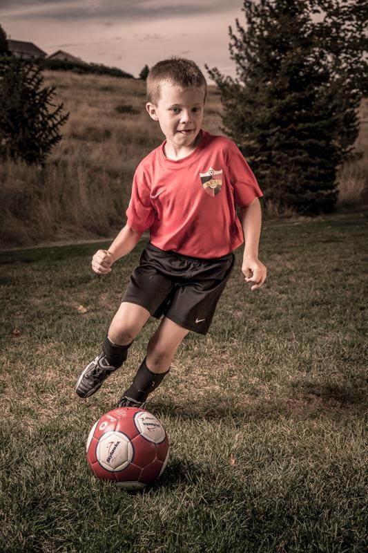 denver-kids-sports-photographer-1.jpg