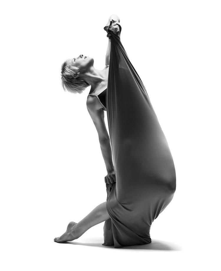 davis-dance-nov-2015-129-web.jpg