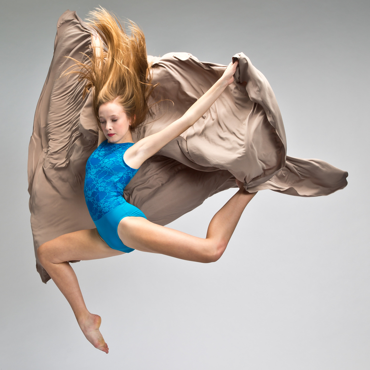 dance-nov+8-+dance+k-411.jpg