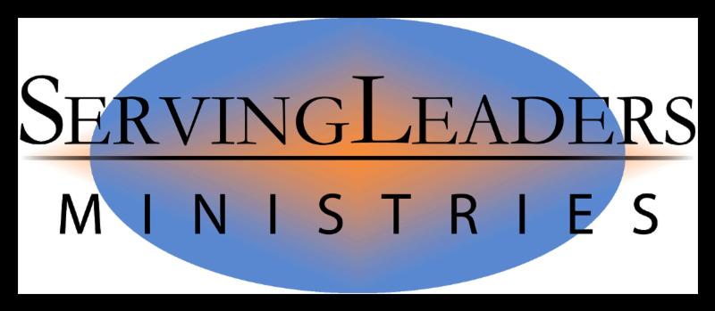 Serving Leaders.png