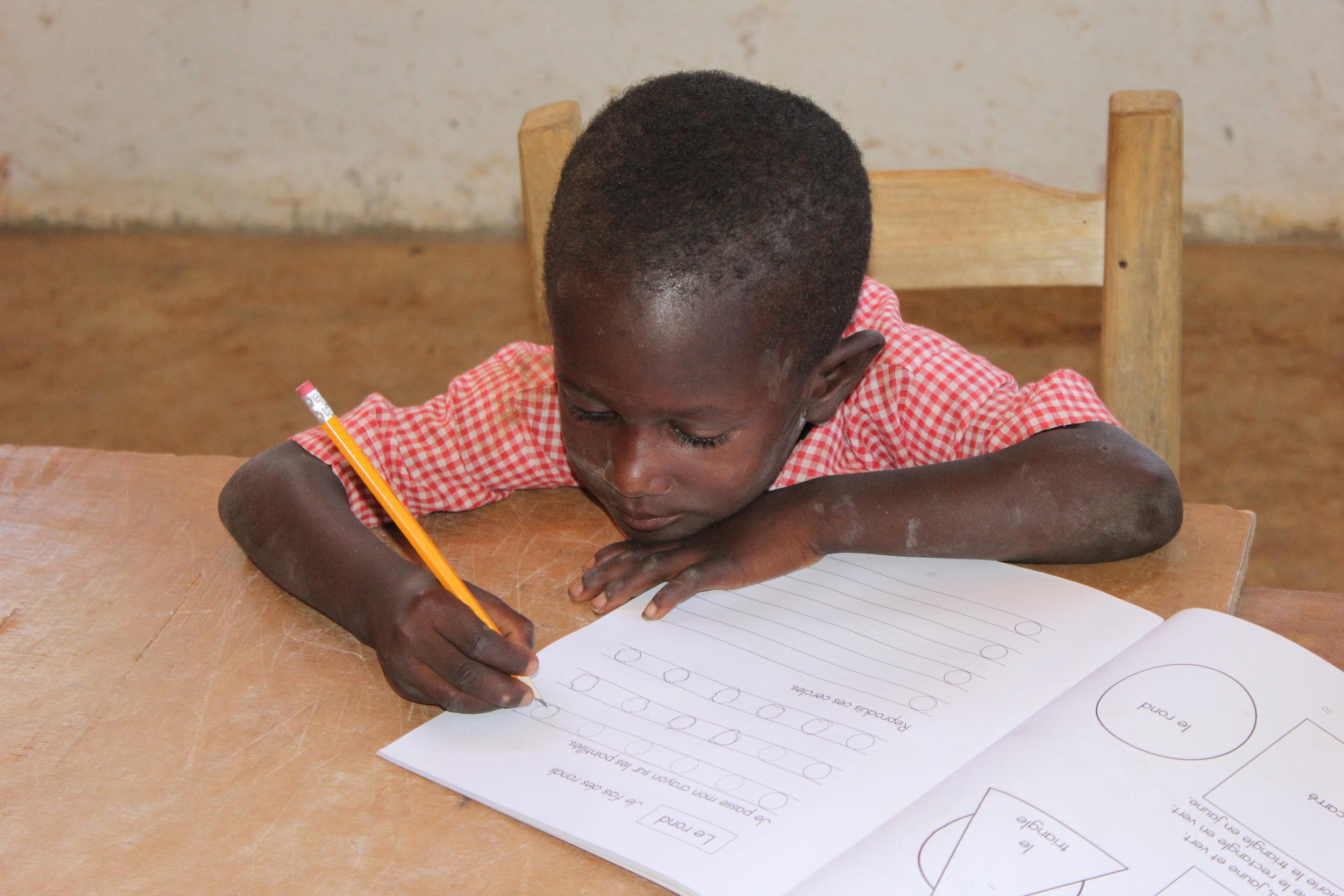 Peterson (Preschool) writing O.JPG