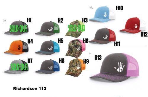 HBM+hats.jpg