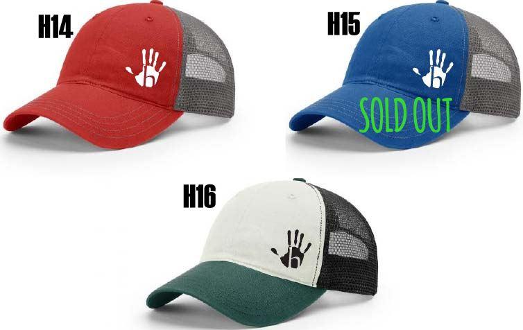 Hats-blake.jpg