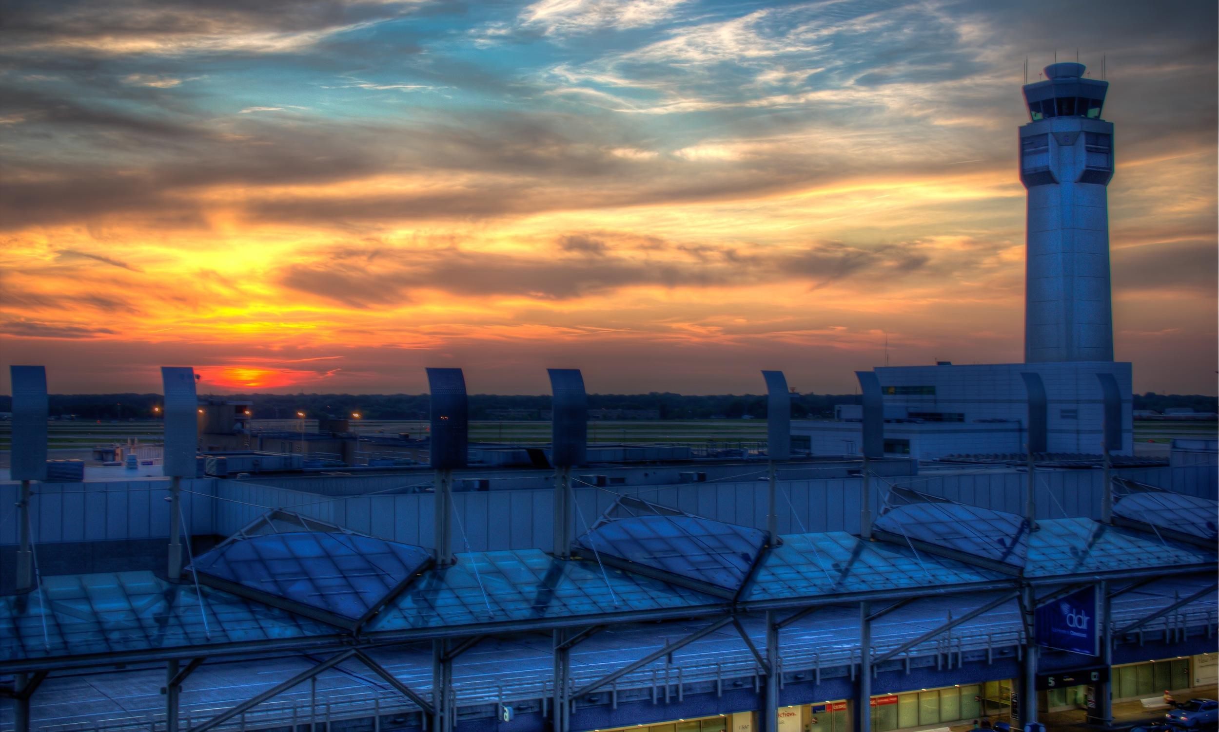 CLE Airport.jpg