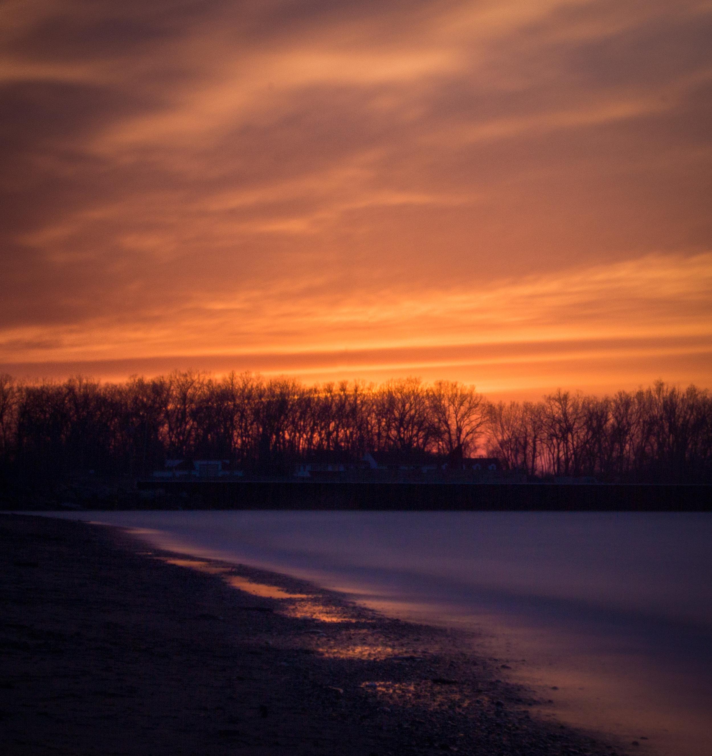 sunset041413-1.jpg