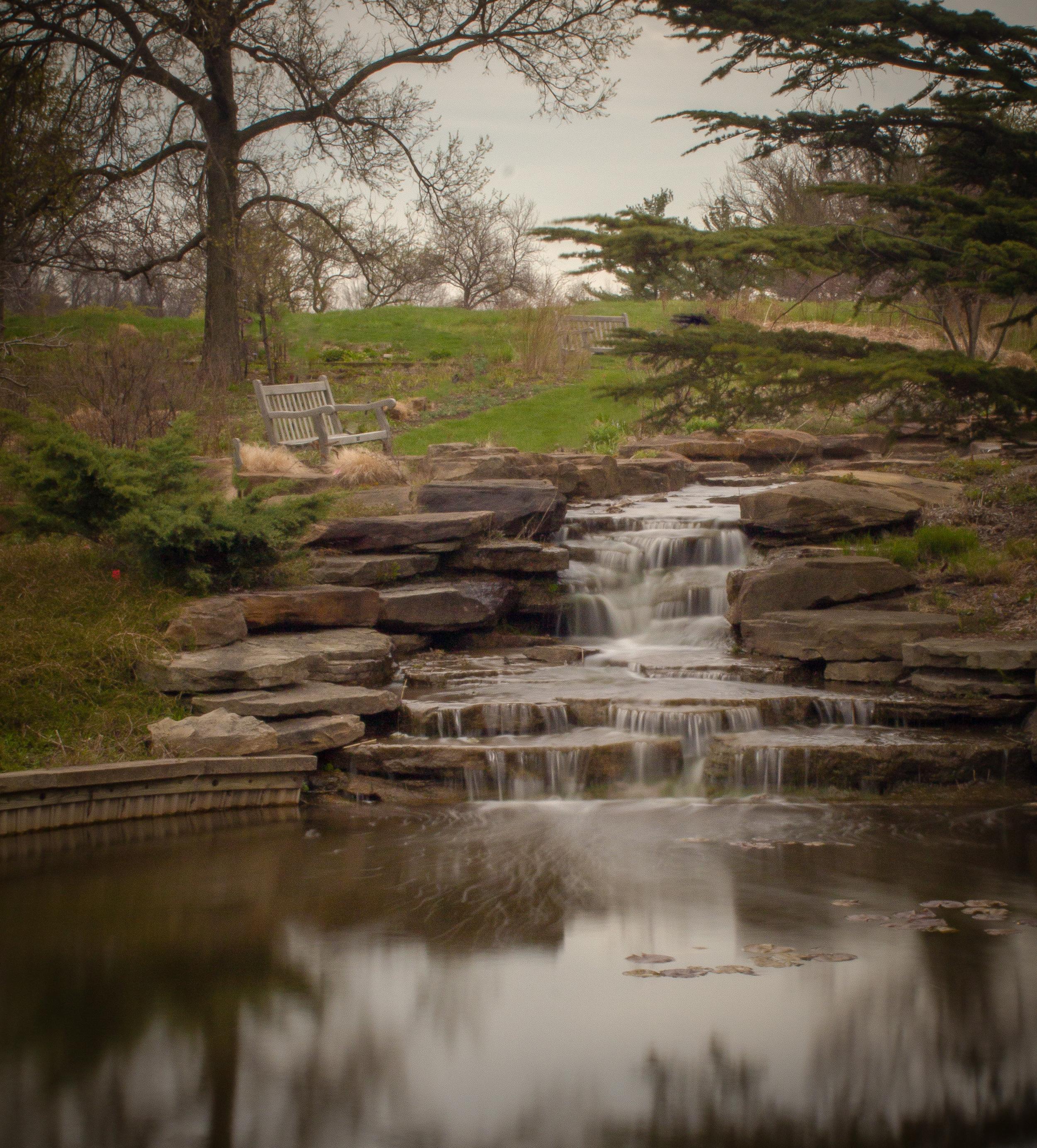 Waterfall1-1.jpg