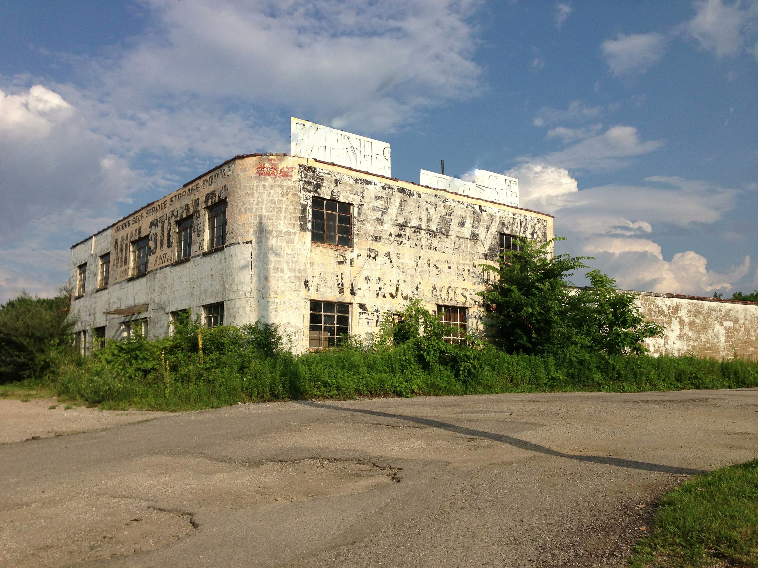 Old Building-Edit.jpg