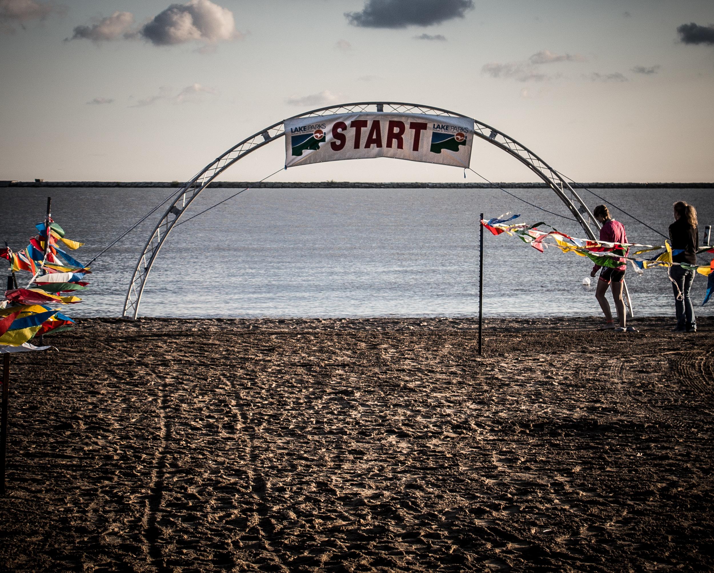 FH_Triathlon-2317.jpg