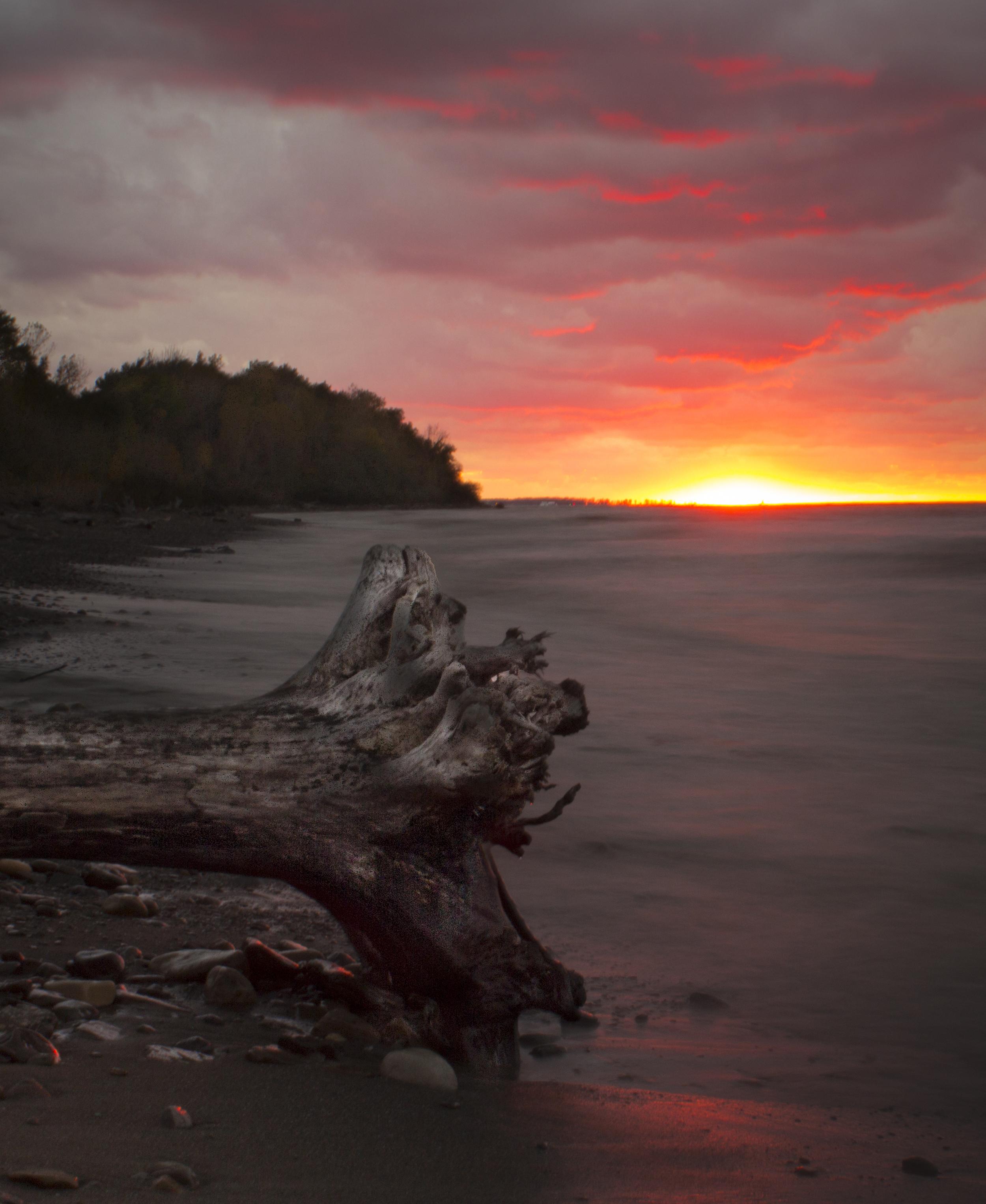 Lake Erie Bluffs-2.jpg