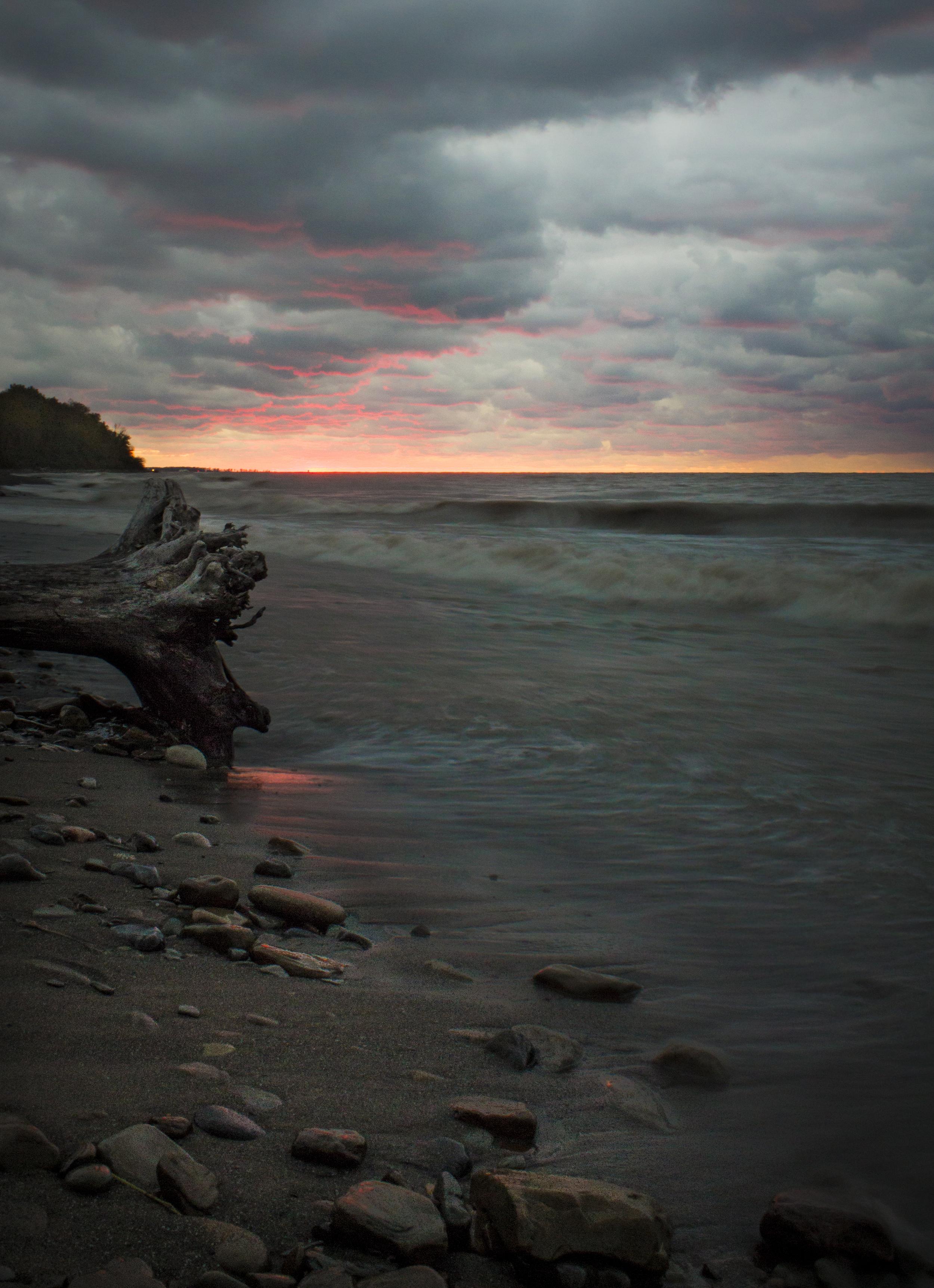 Lake Erie Bluffs-3.jpg