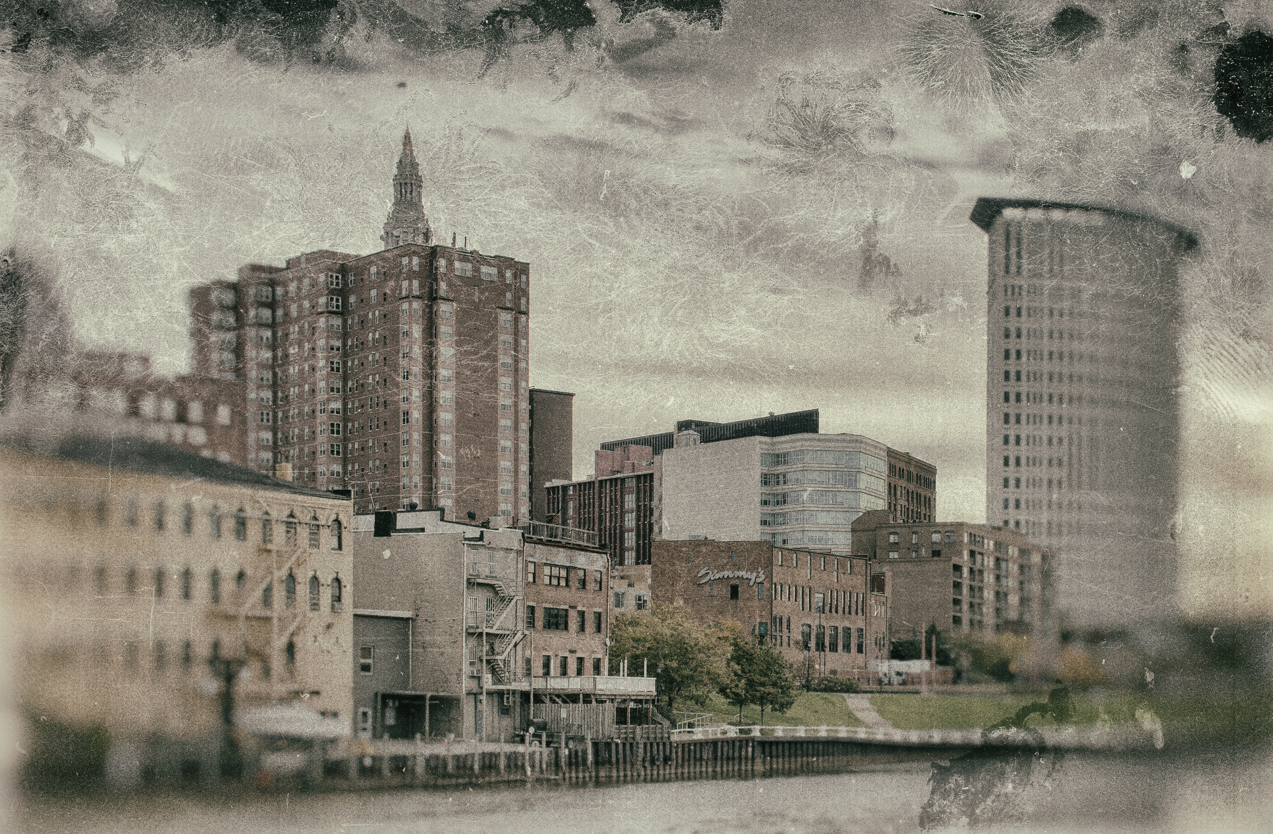 Cleveland-.jpg