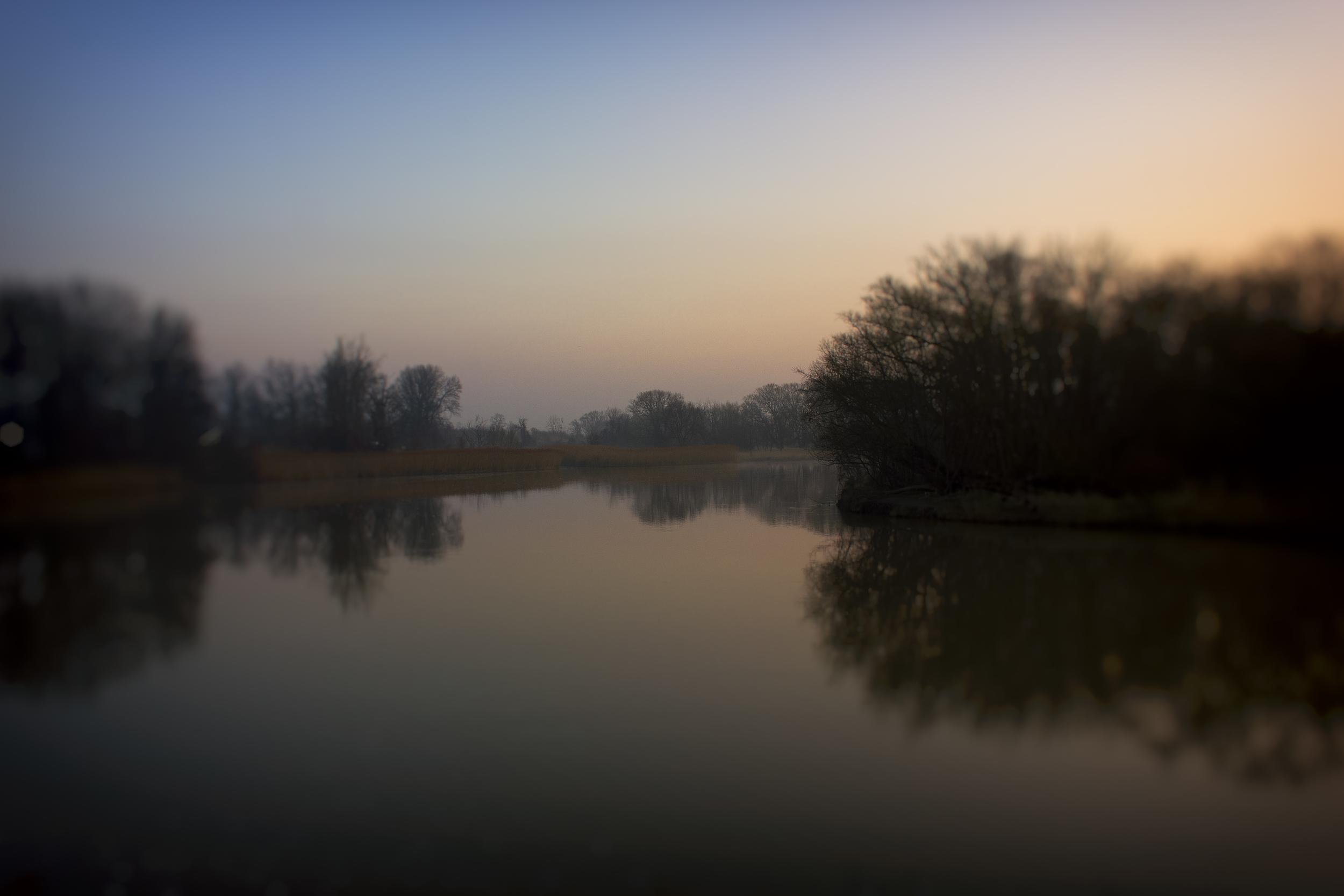 Grand River_001-.jpg