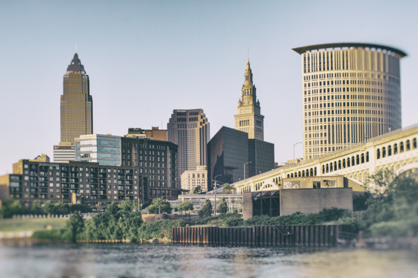Cleveland--3.jpg