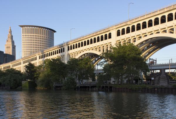 Cleveland--2.jpg