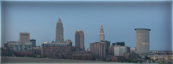 Cleveland--9.jpg