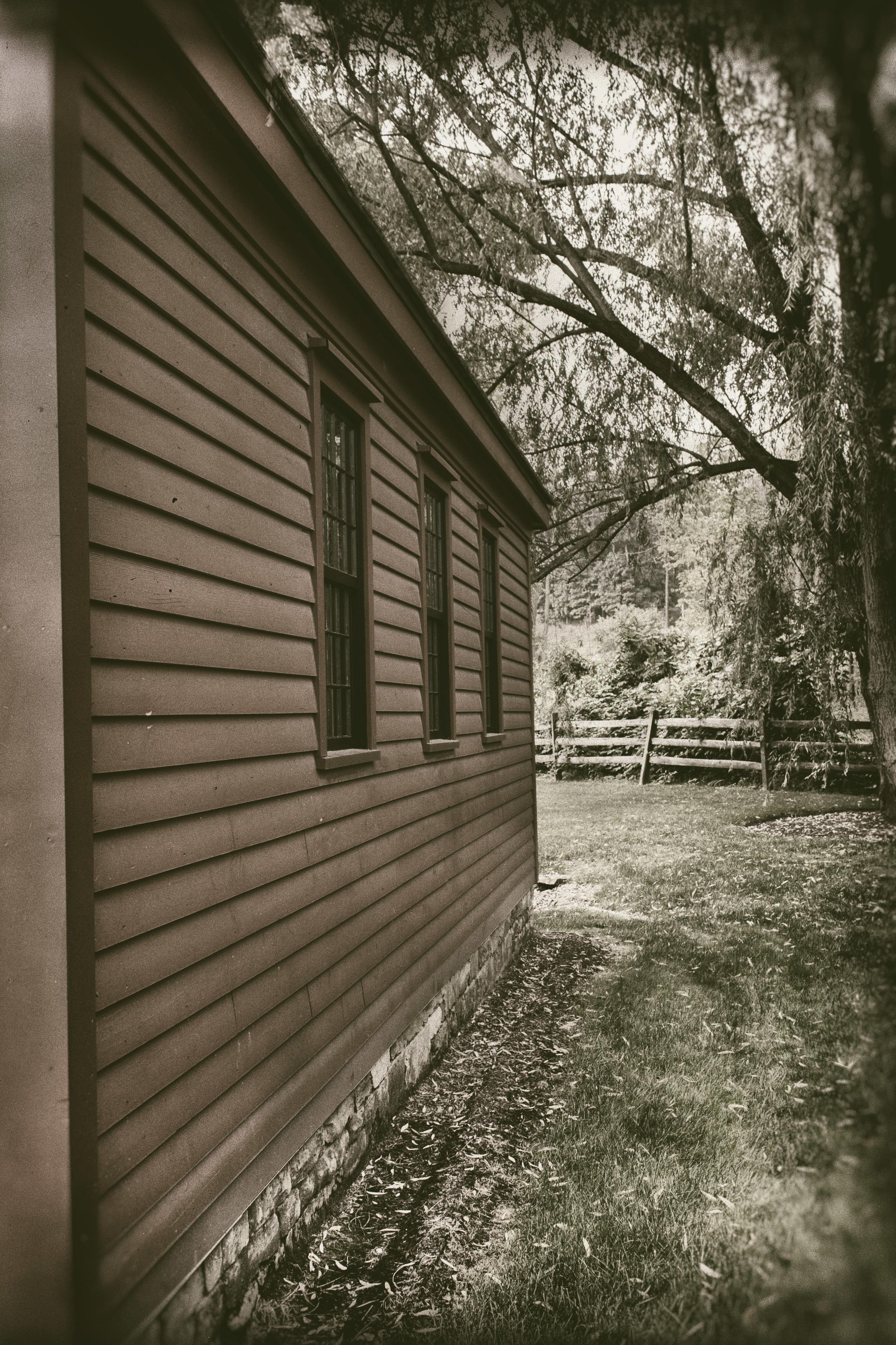 ss_Historic Kirtland--18.jpg