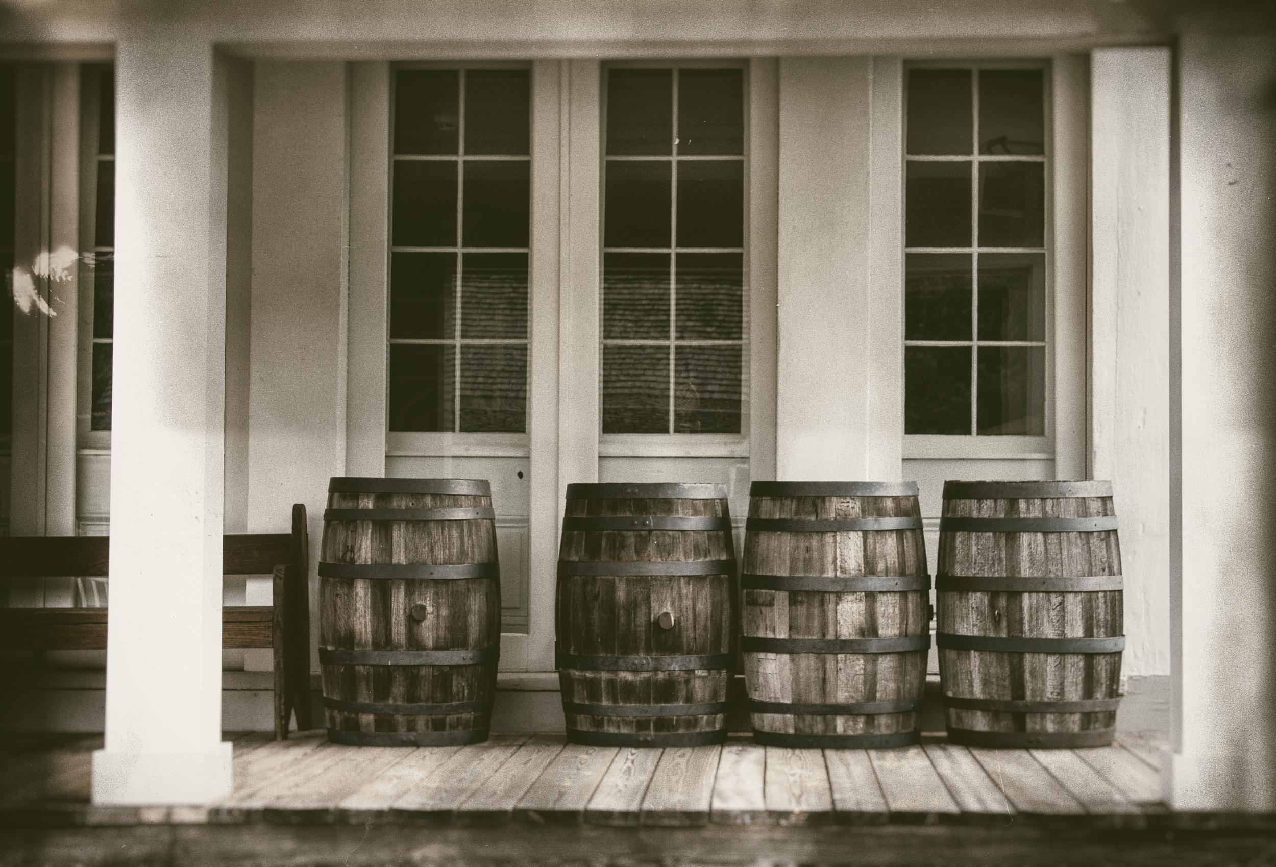 ss_Historic Kirtland--19.jpg