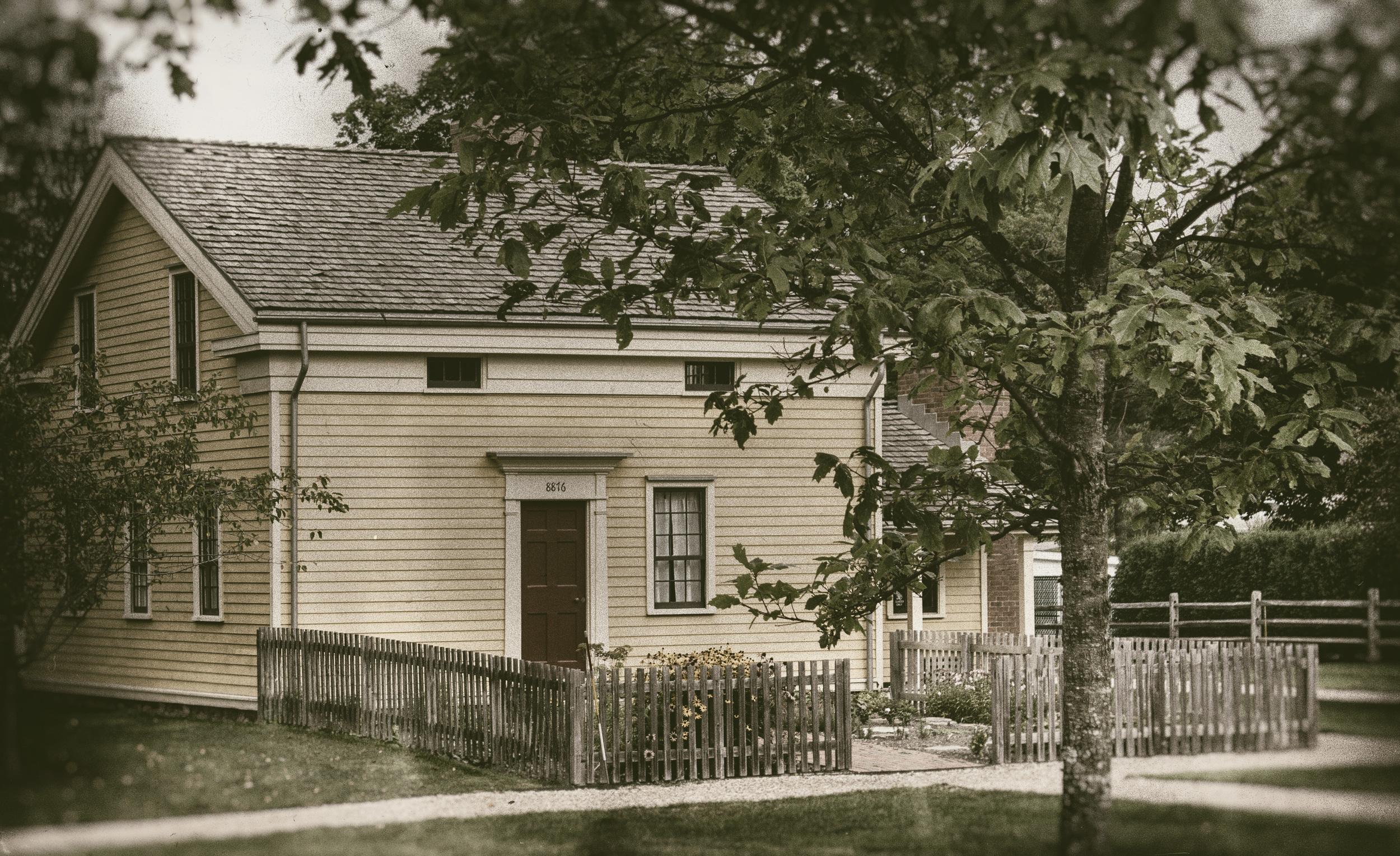 ss_Historic Kirtland--21.jpg