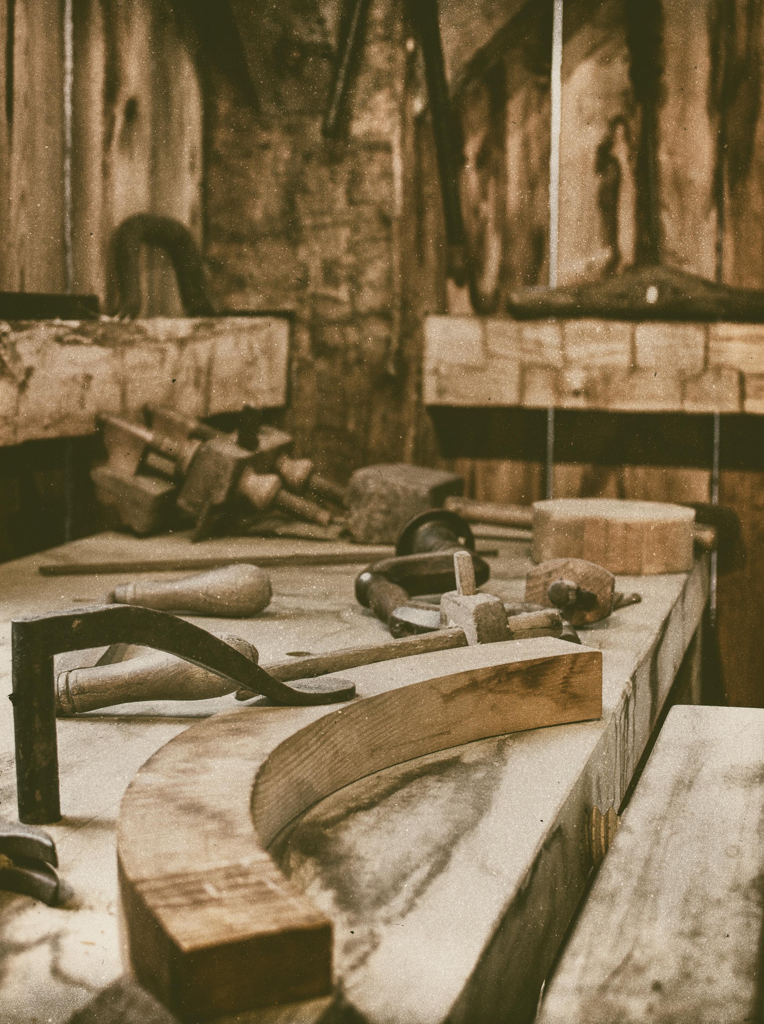 ss_Historic Kirtland-.jpg