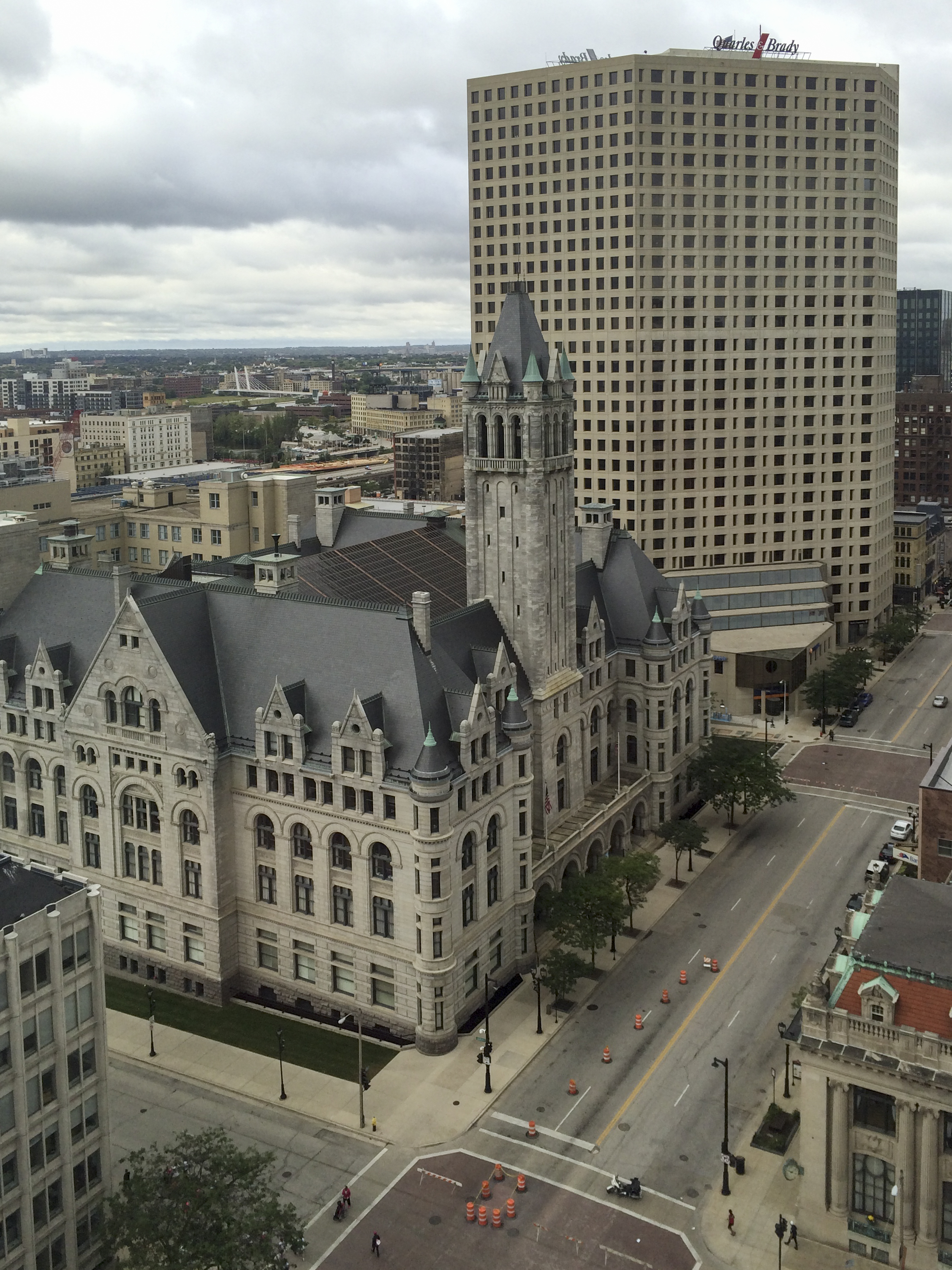Milwaukee_iPhone-50.jpg
