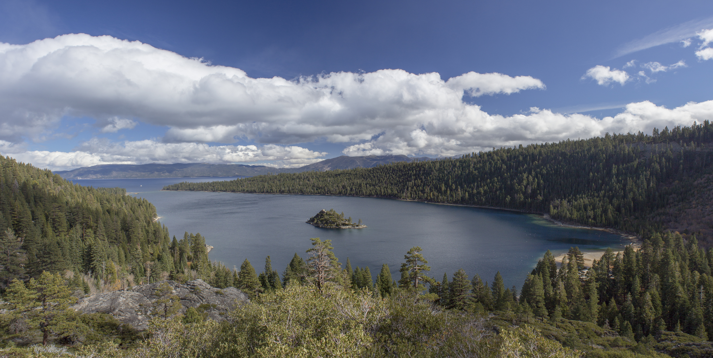 Lake Tahoe_pan-1.jpg