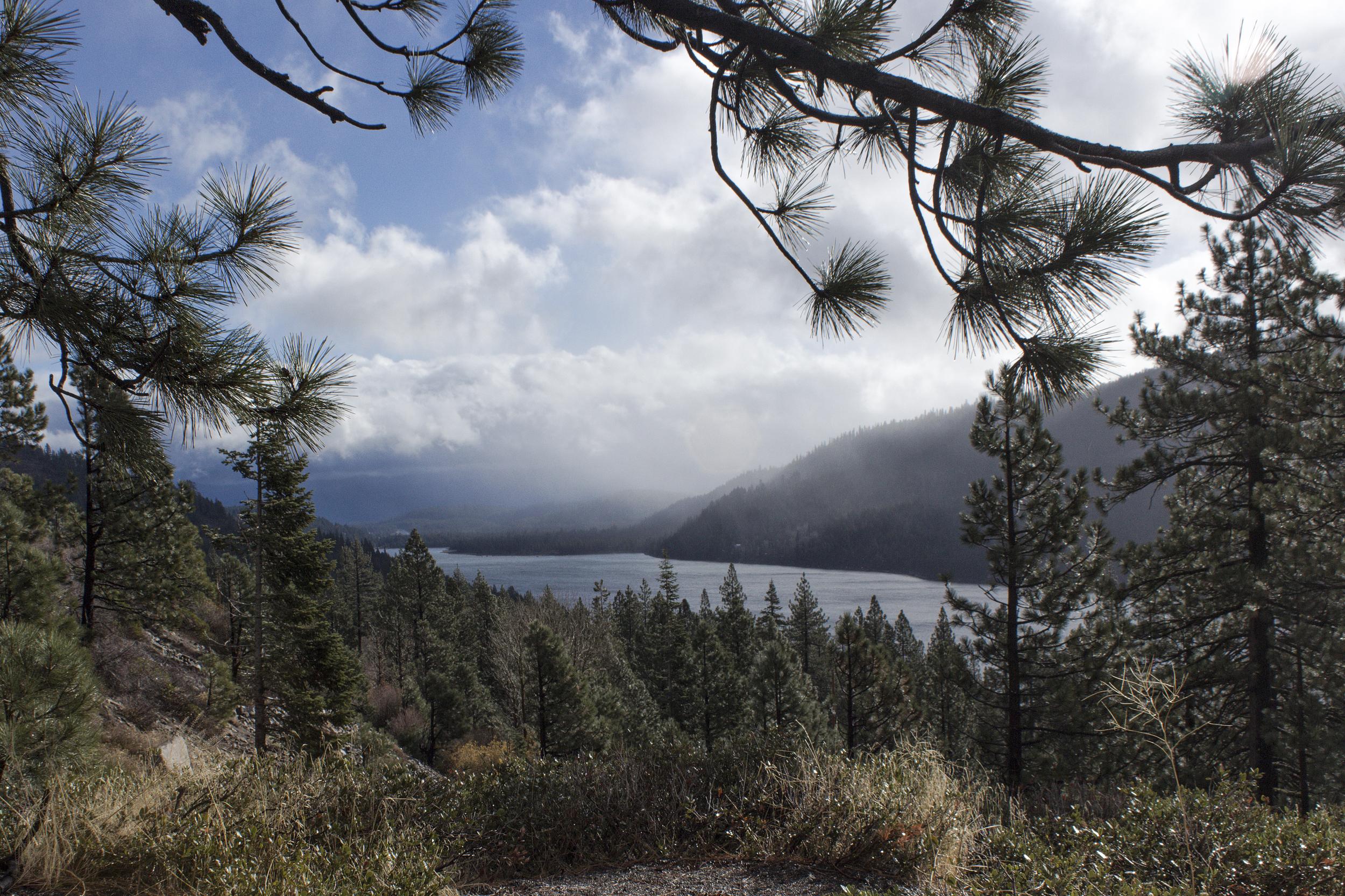 Lake Tahoe-4.jpg