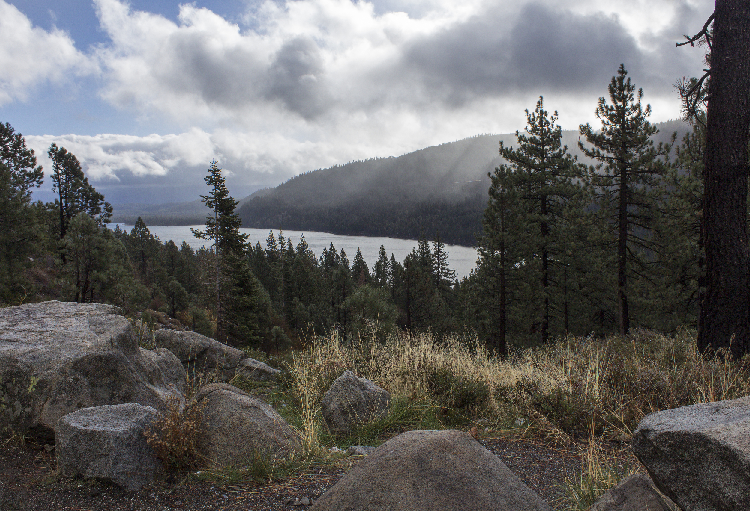 Lake Tahoe-3.jpg