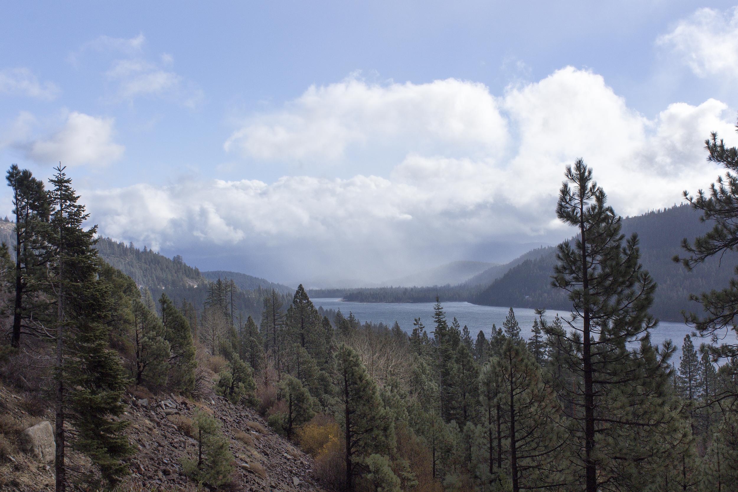 Lake Tahoe-5.jpg