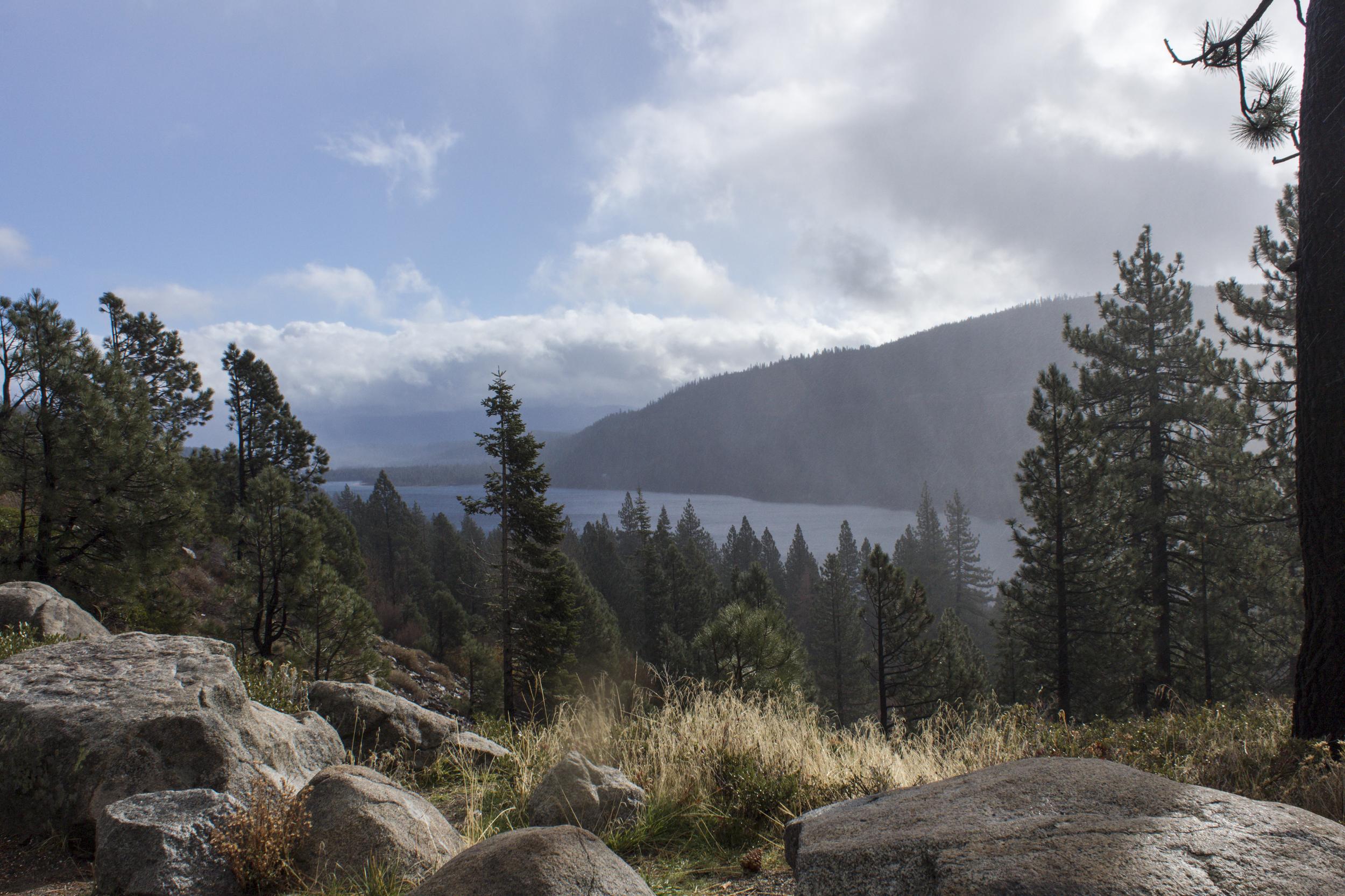 Lake Tahoe-7.jpg