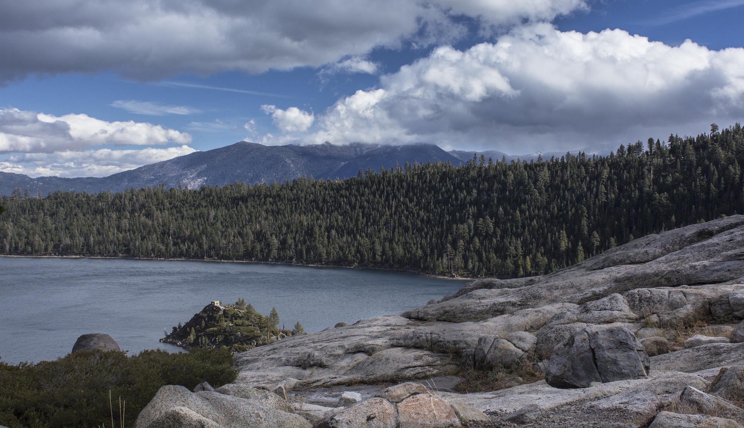 Lake Tahoe-18.jpg