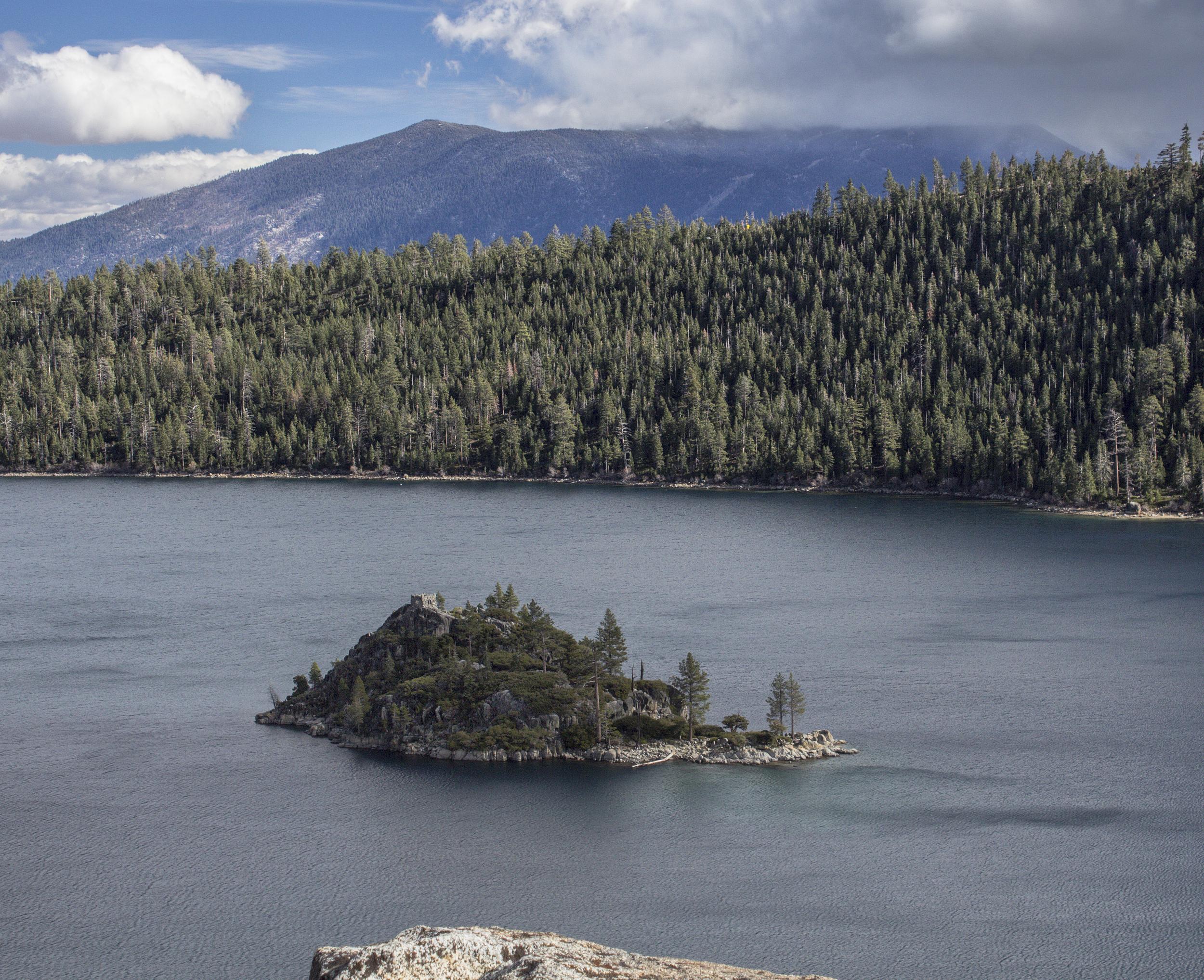 Lake Tahoe-20.jpg