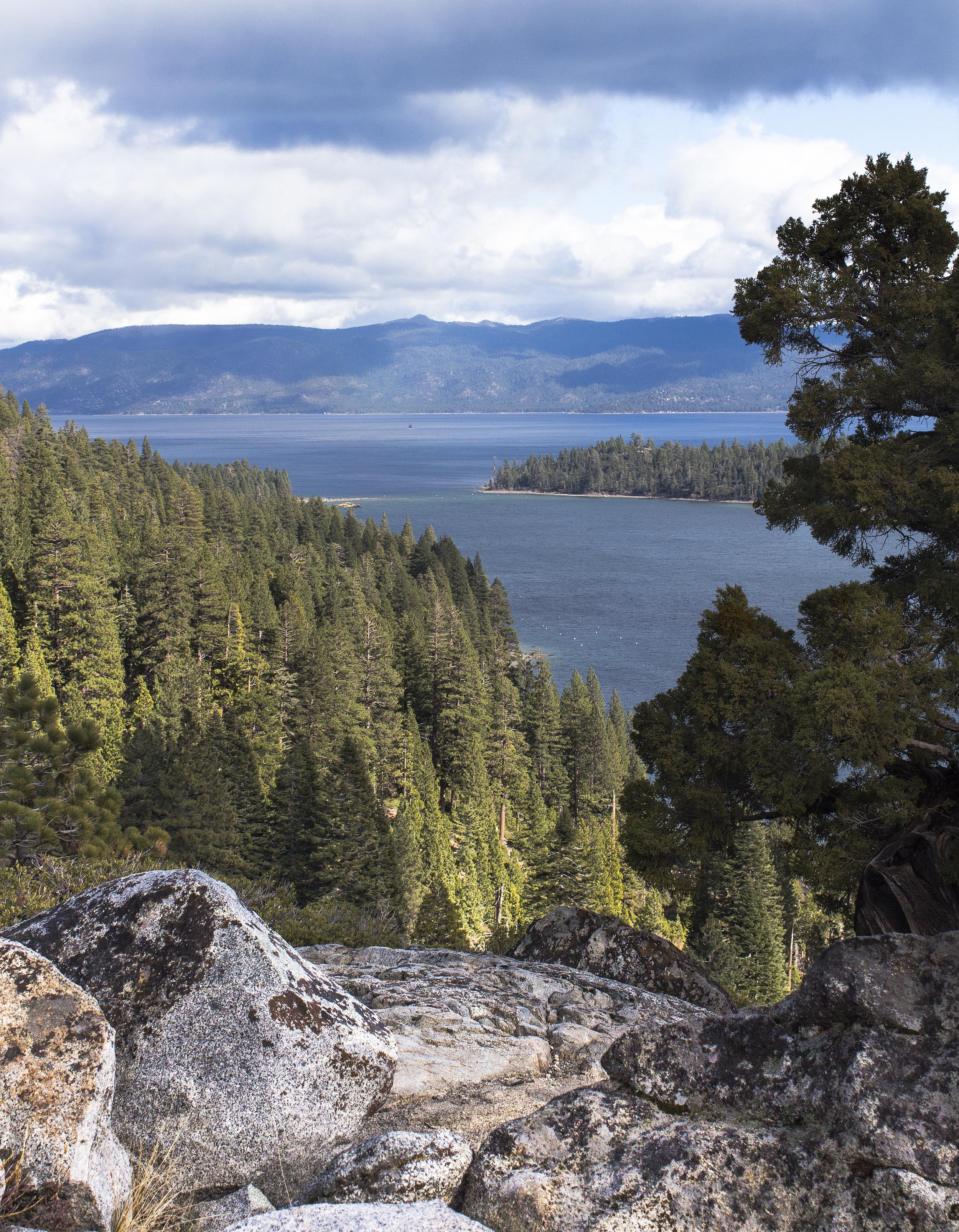 Lake Tahoe-21.jpg