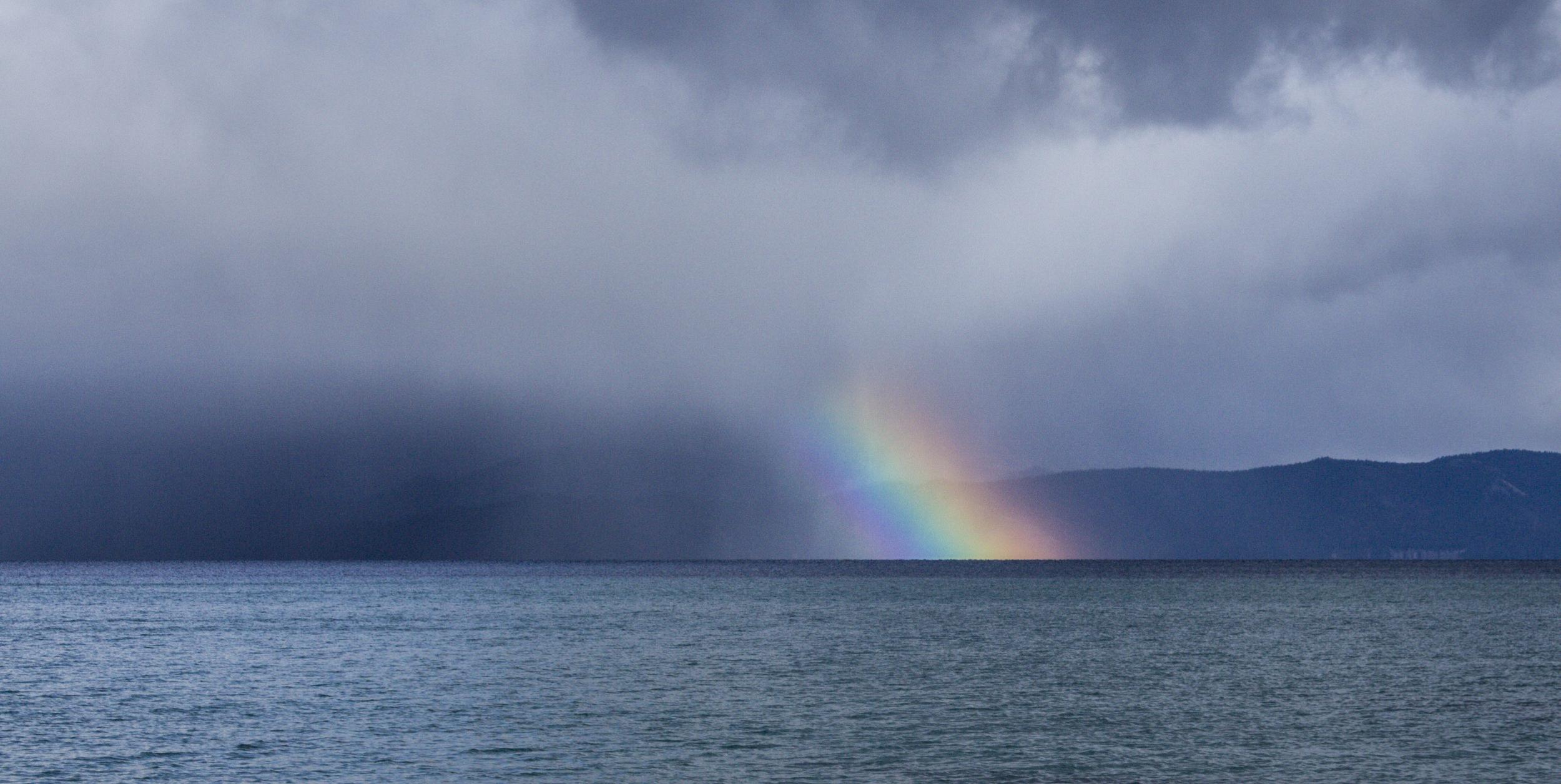 Lake Tahoe-33.jpg