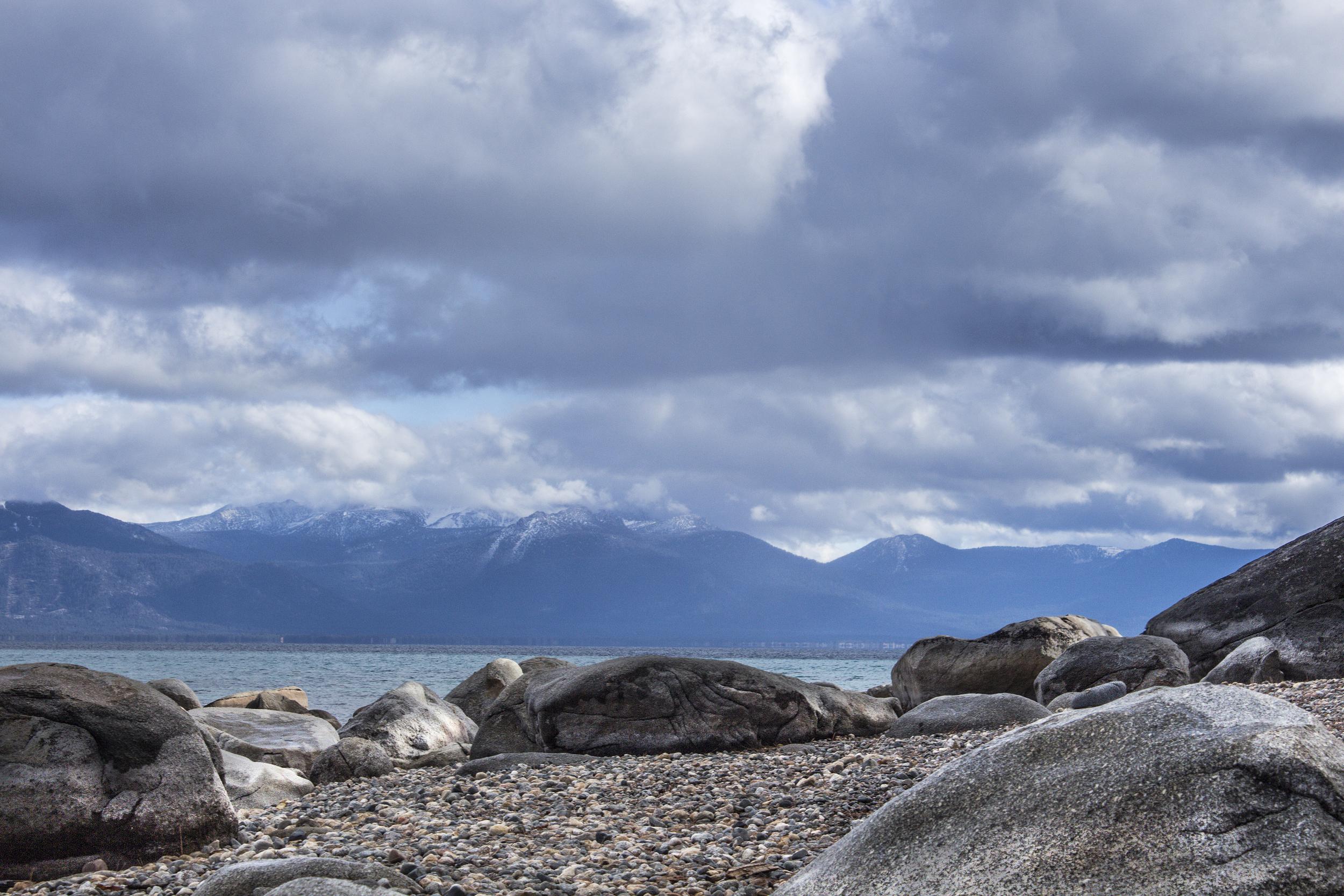 Lake Tahoe-34.jpg