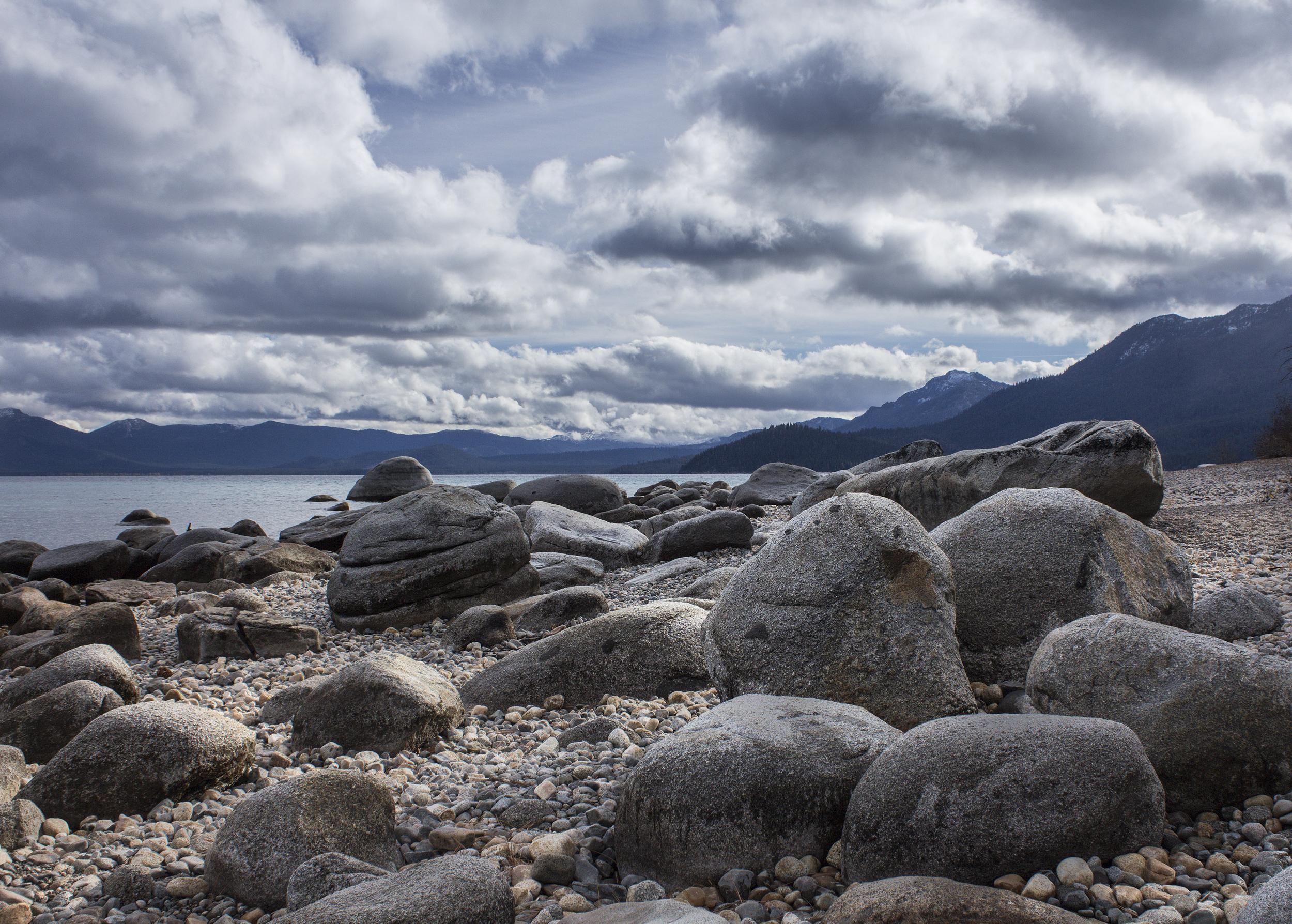 Lake Tahoe-35.jpg