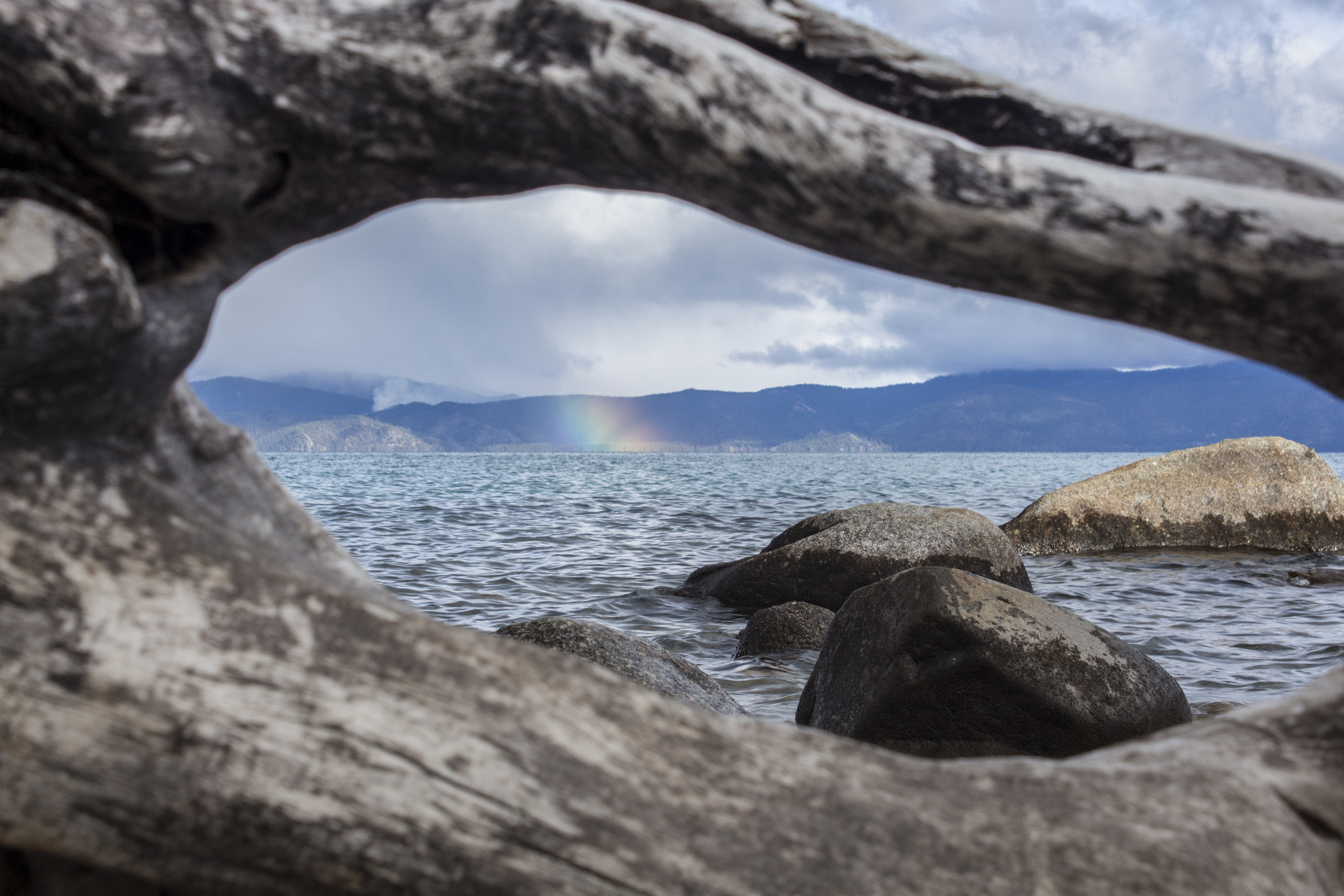 Lake Tahoe-37.jpg