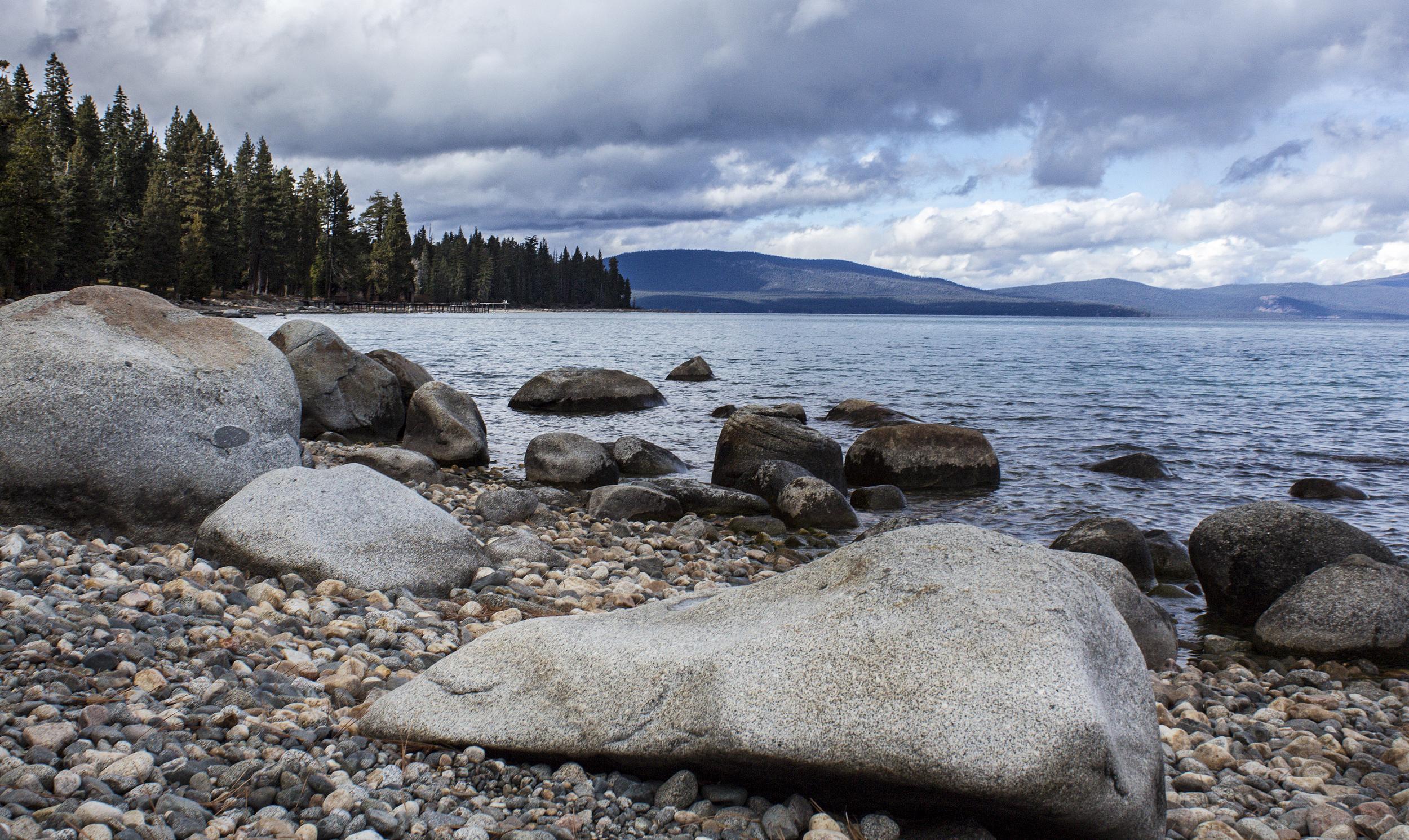 Lake Tahoe-38.jpg