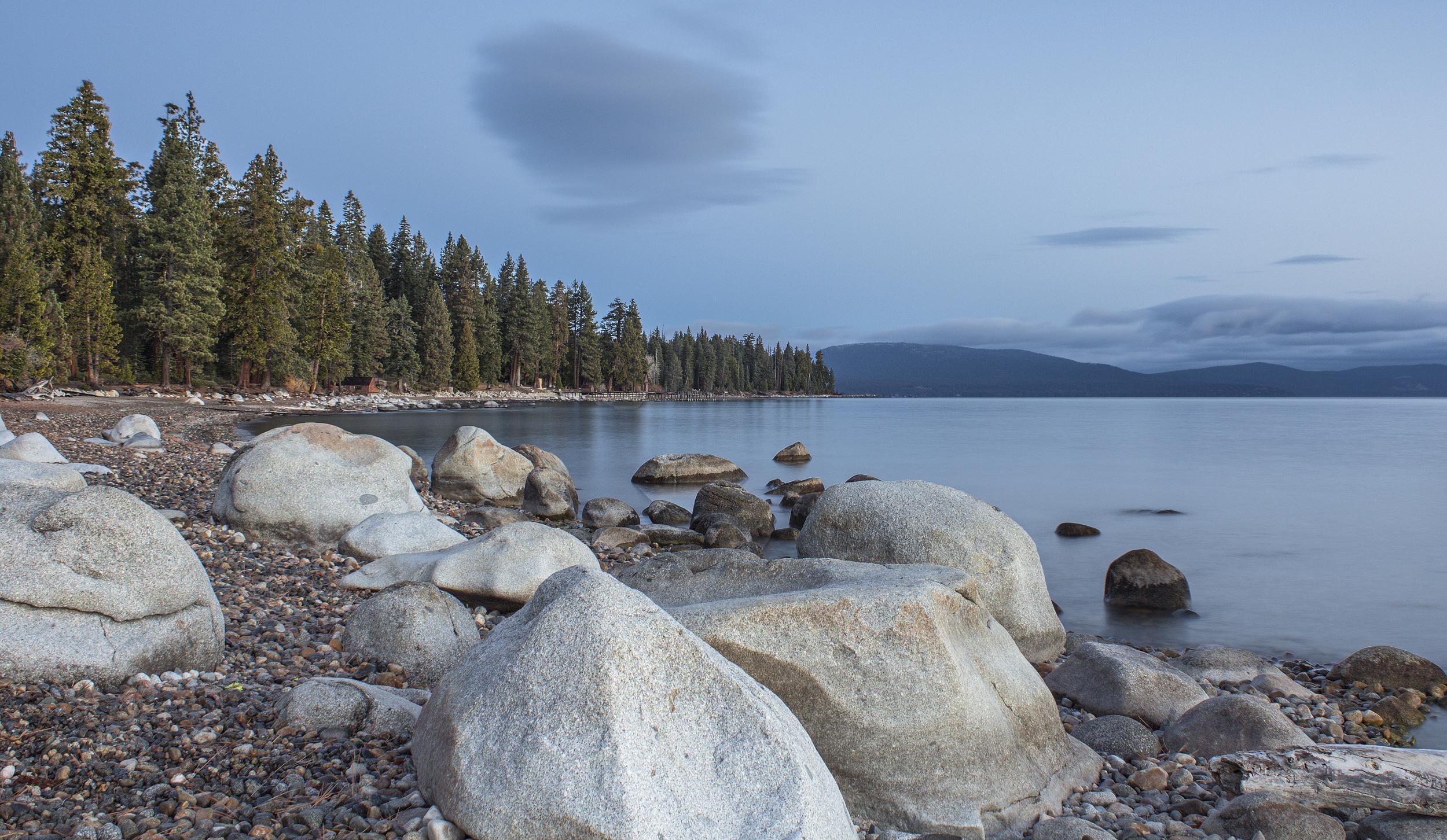 Lake Tahoe-39.jpg