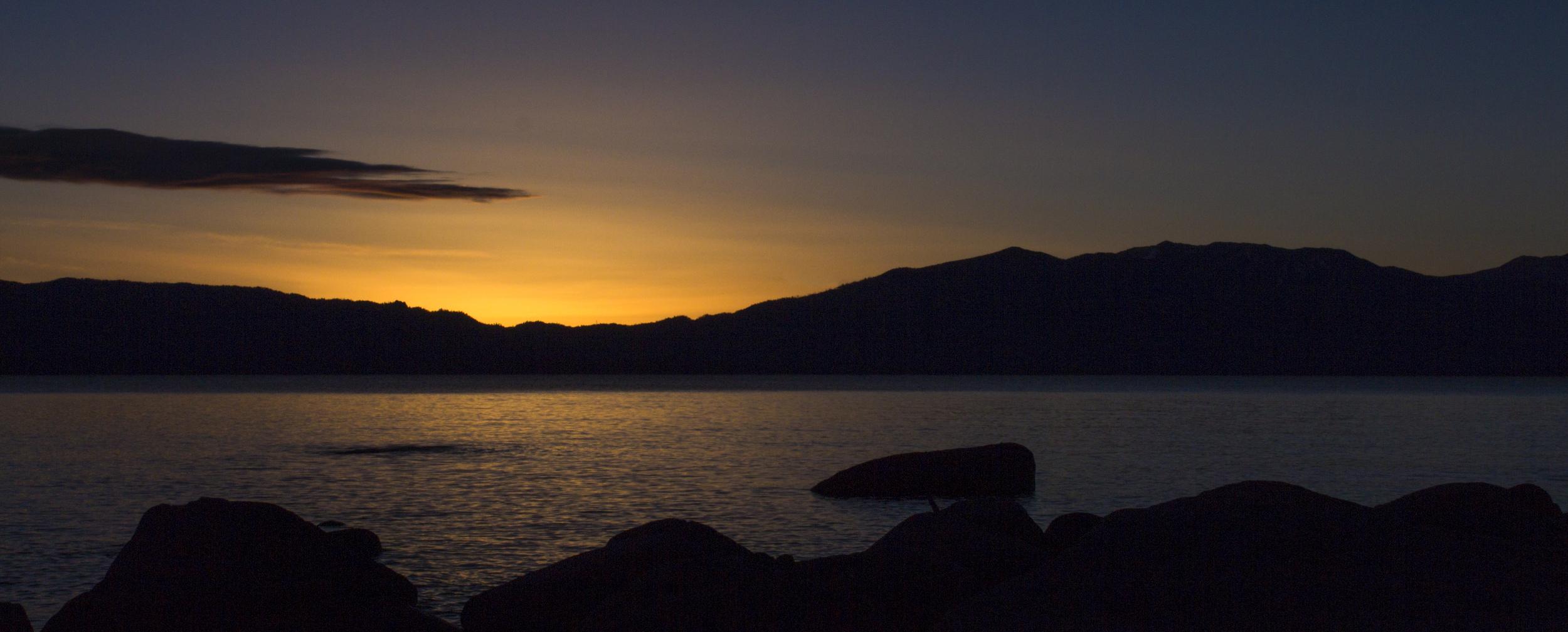 Lake Tahoe-41.jpg