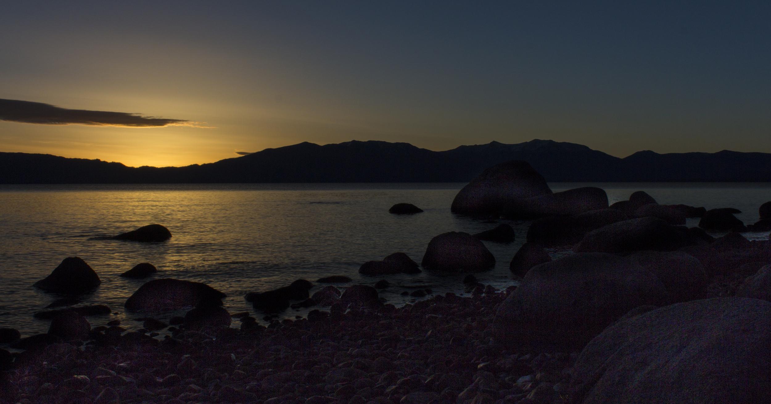 Lake Tahoe-43.jpg