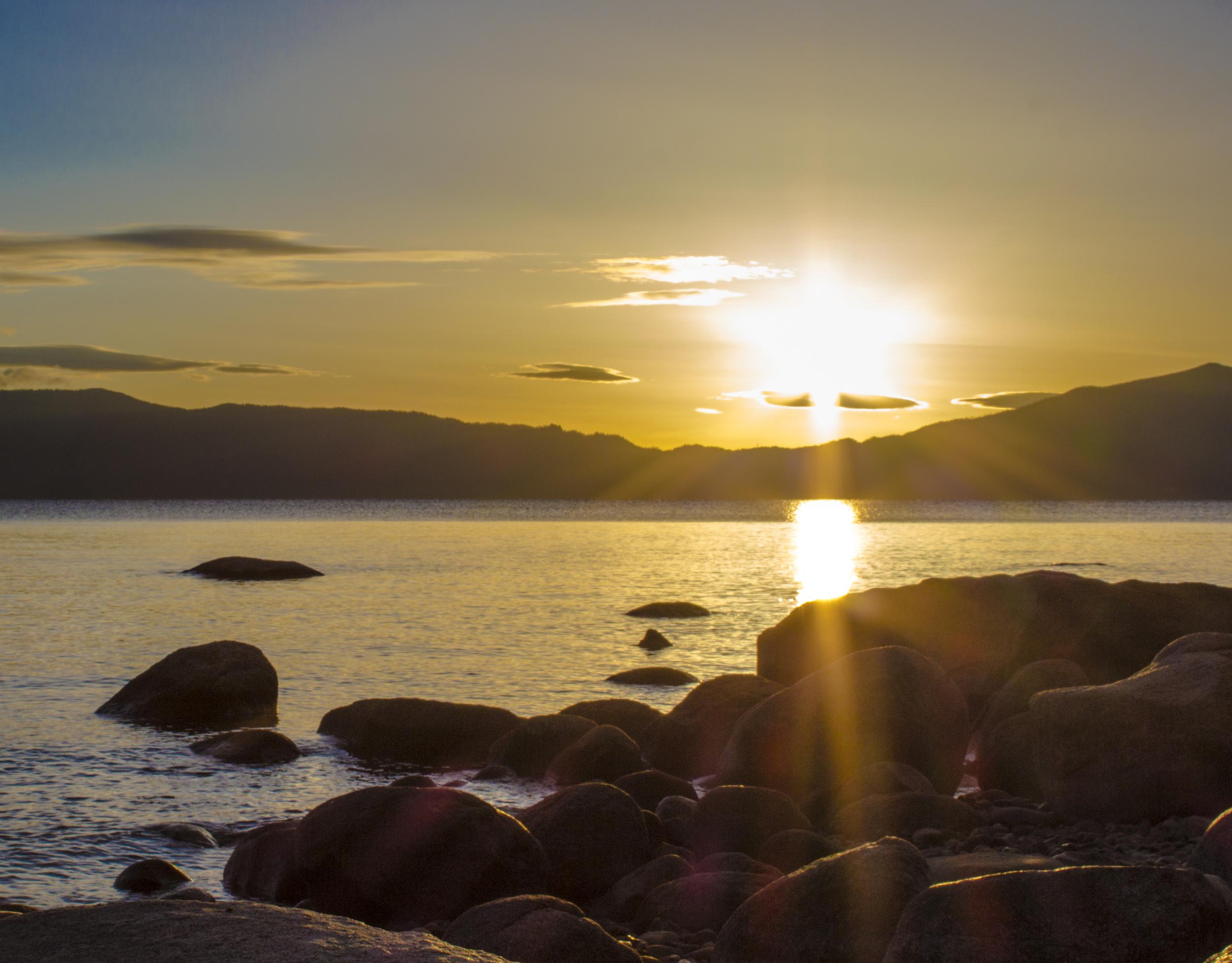 Lake Tahoe-46.jpg