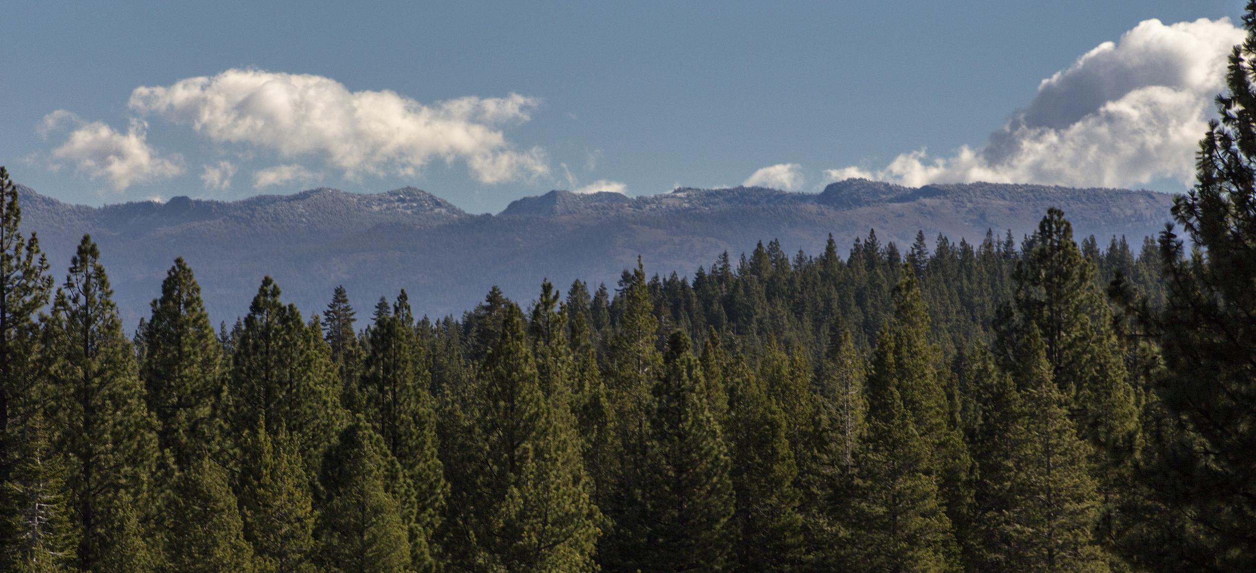 Lake Tahoe-57.jpg
