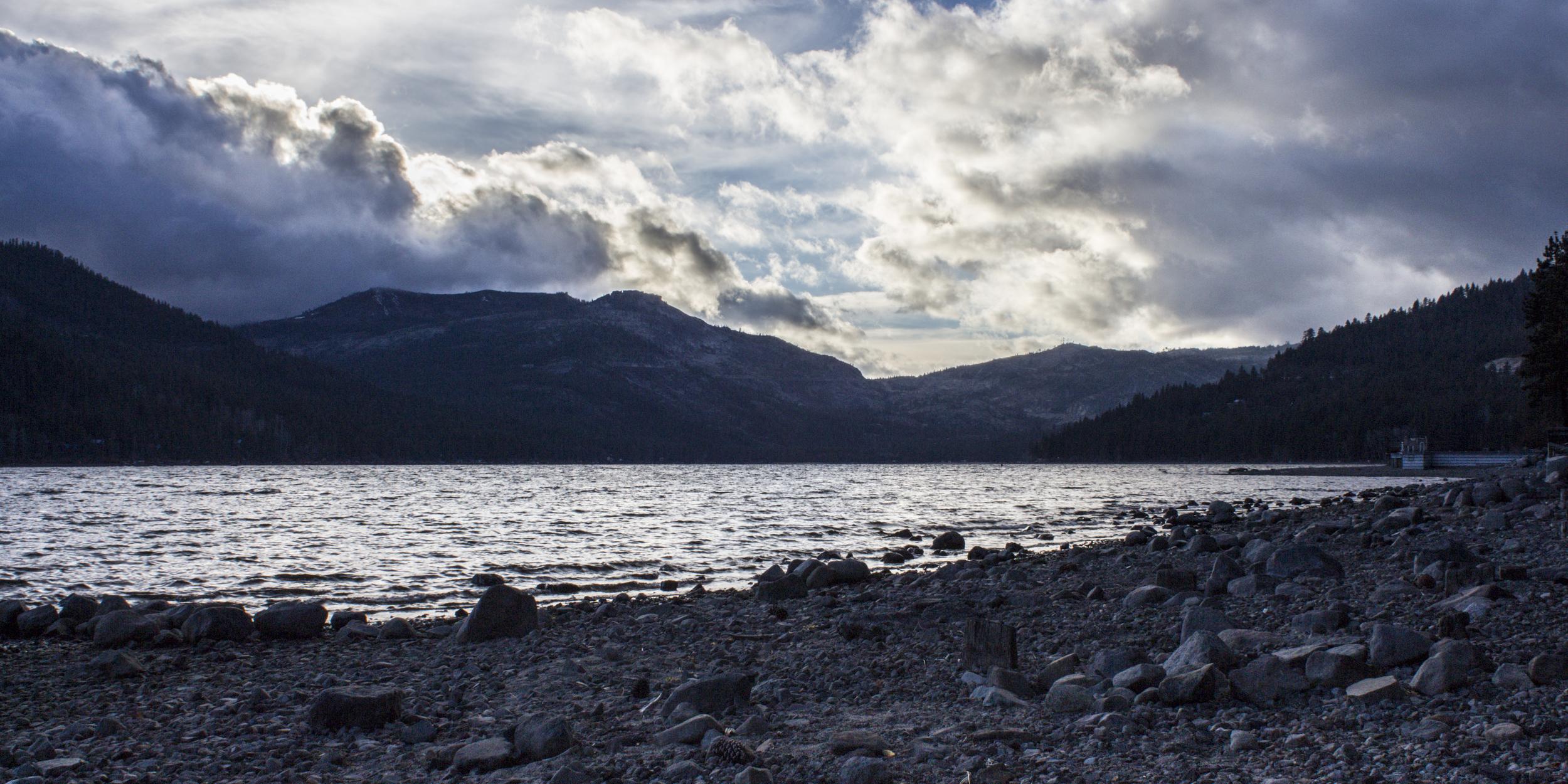 Lake Tahoe-62.jpg